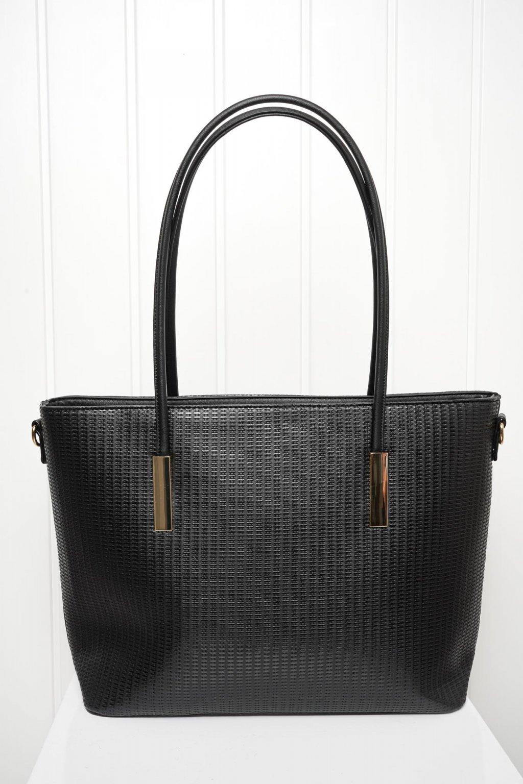 Kabelka, crossbody, ruksak, shopping bag, shopperka, 027