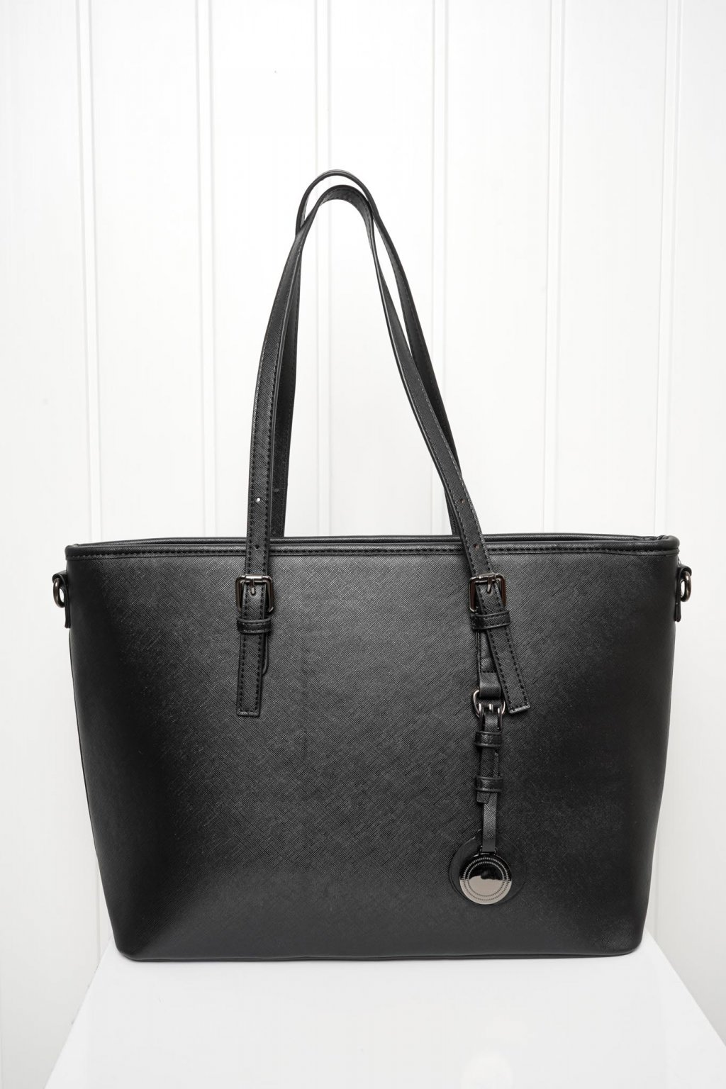 Kabelka, crossbody, ruksak, shopping bag, shopperka, 030