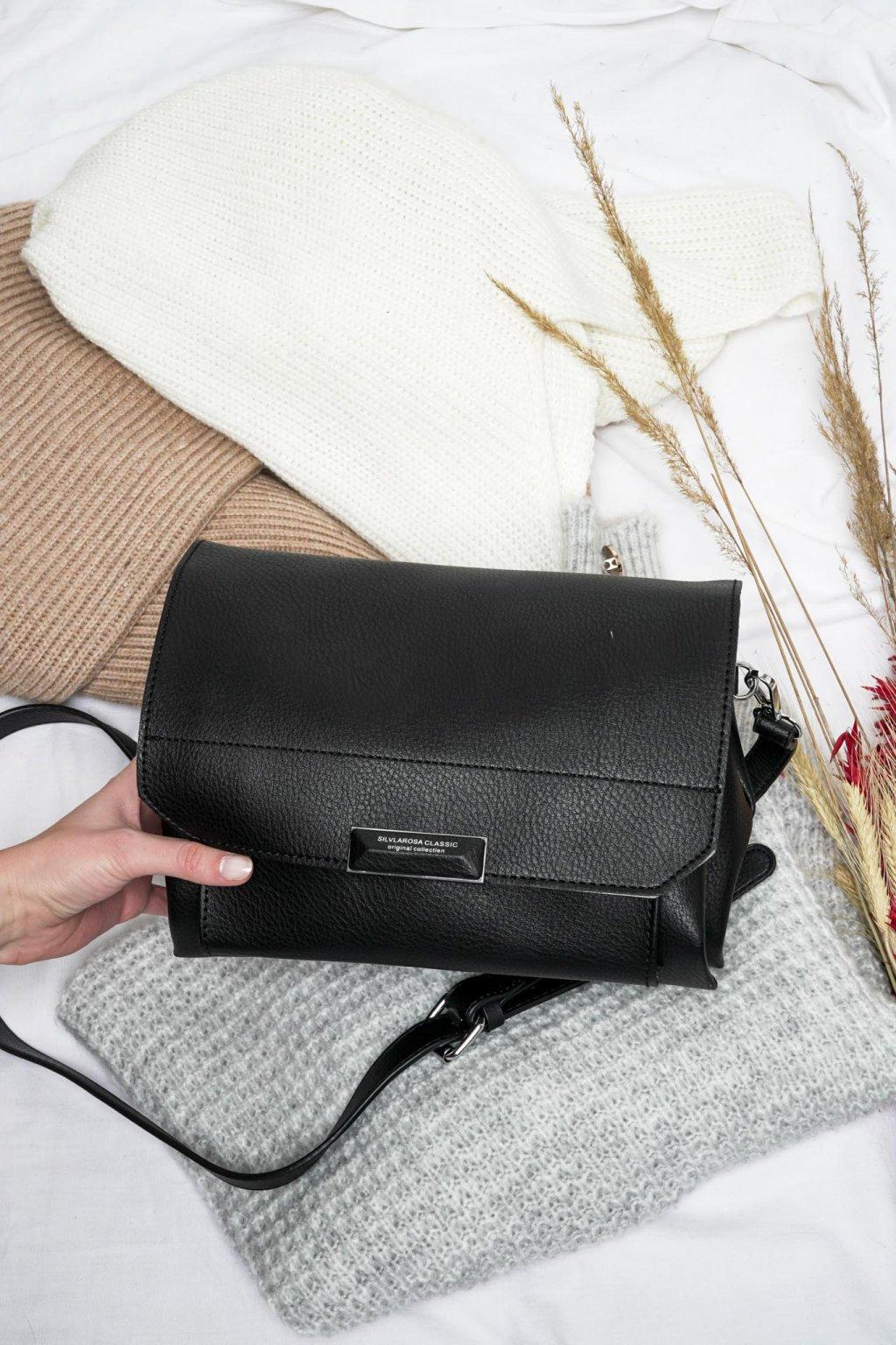 Kabelka, crossbody, ruksak, shopping bag, shopperka, 036