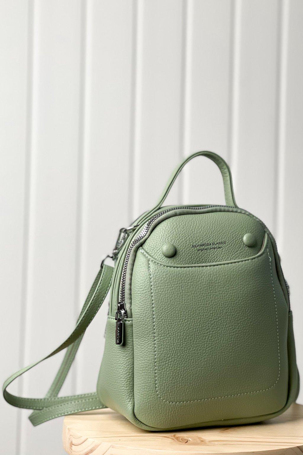 Mini ruksačik