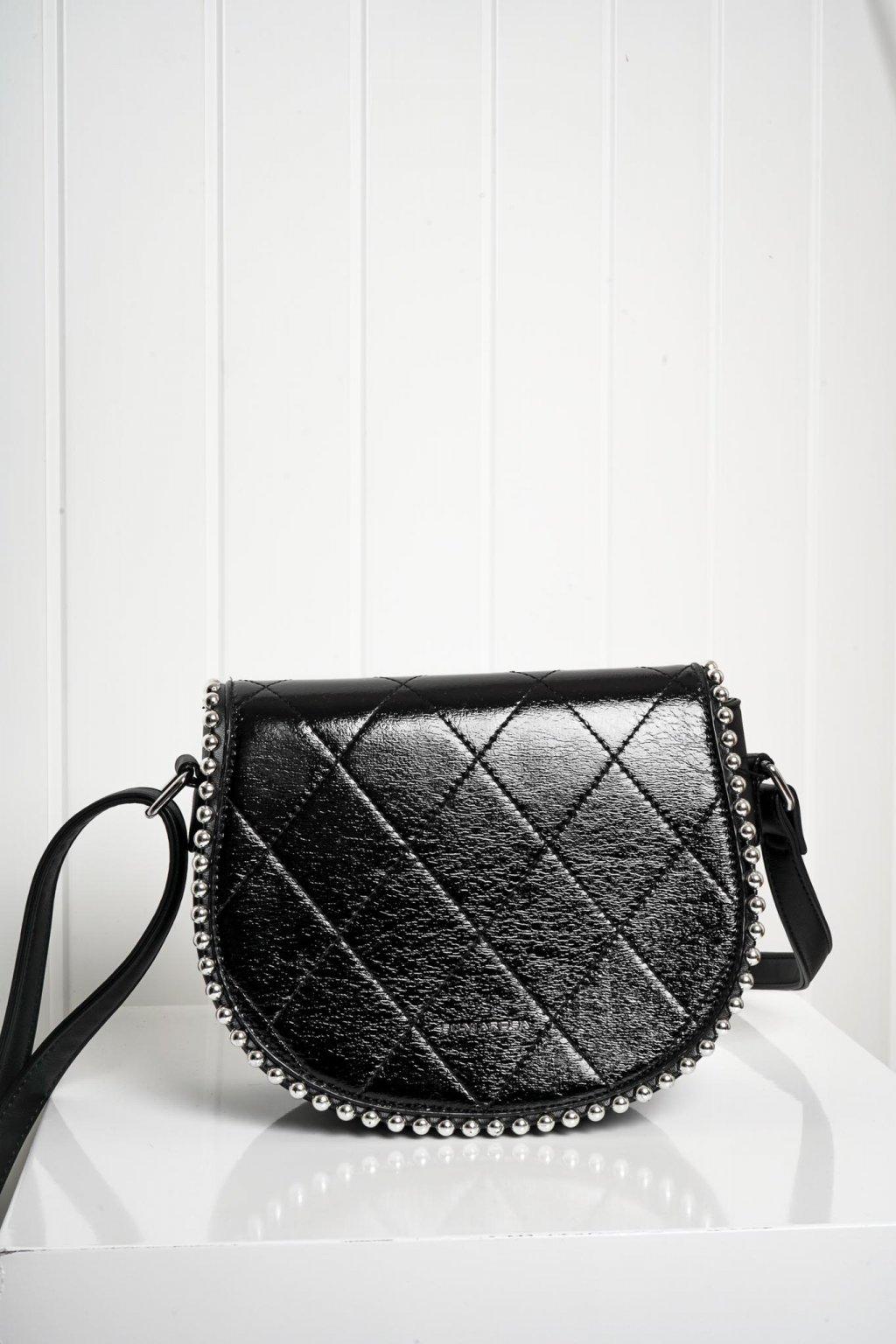 Kabelka, crossbody, ruksak, shopping bag, shopperka, 040