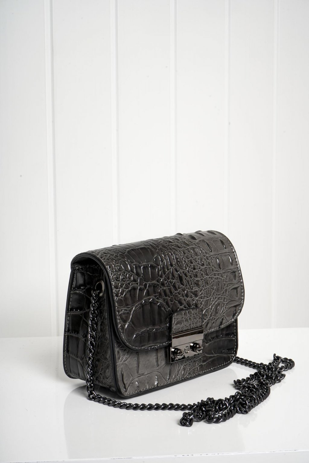 Kabelka, crossbody, ruksak, shopping bag, shopperka, 045