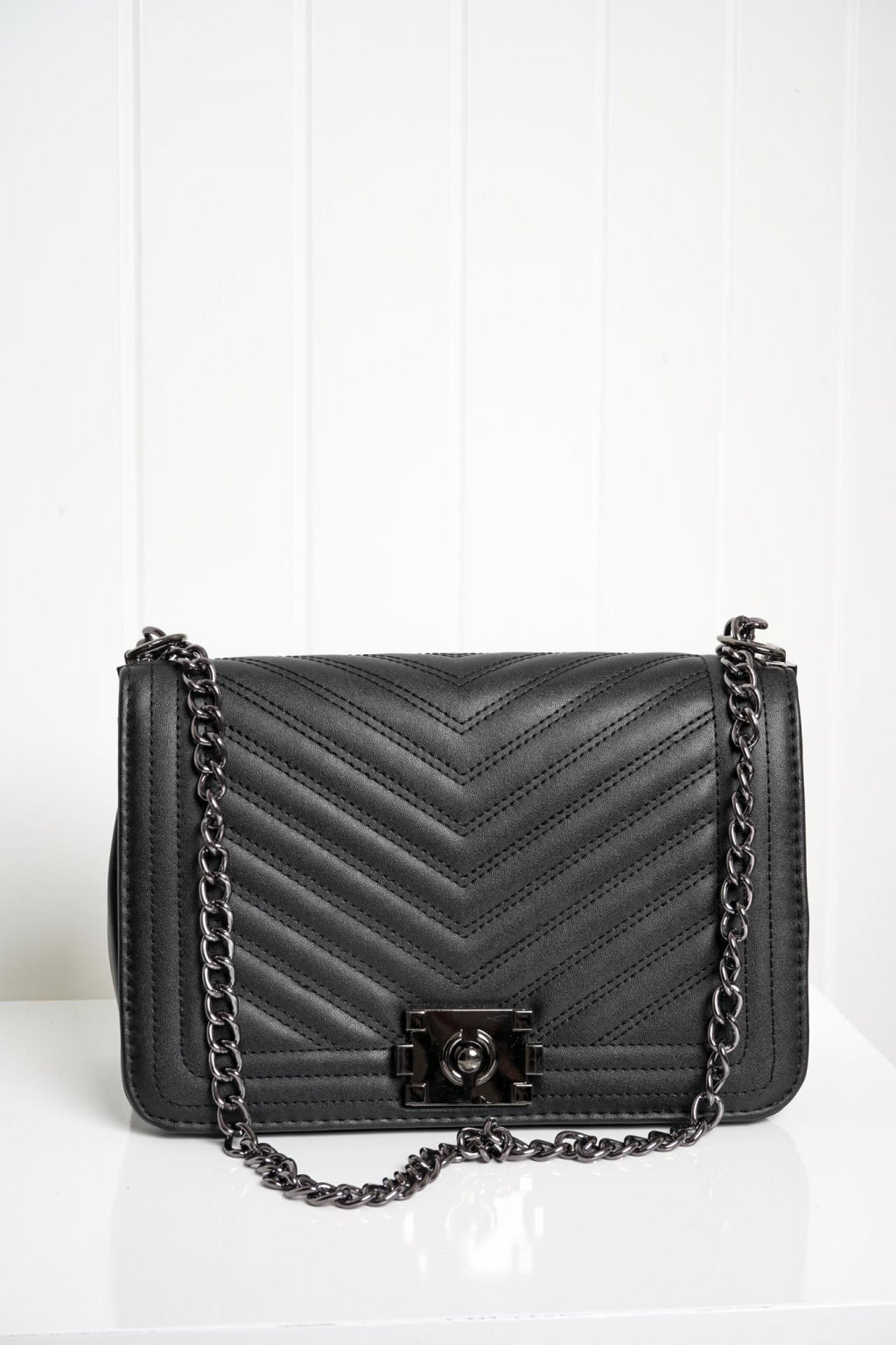 Kabelka, crossbody, ruksak, shopping bag, shopperka, 050