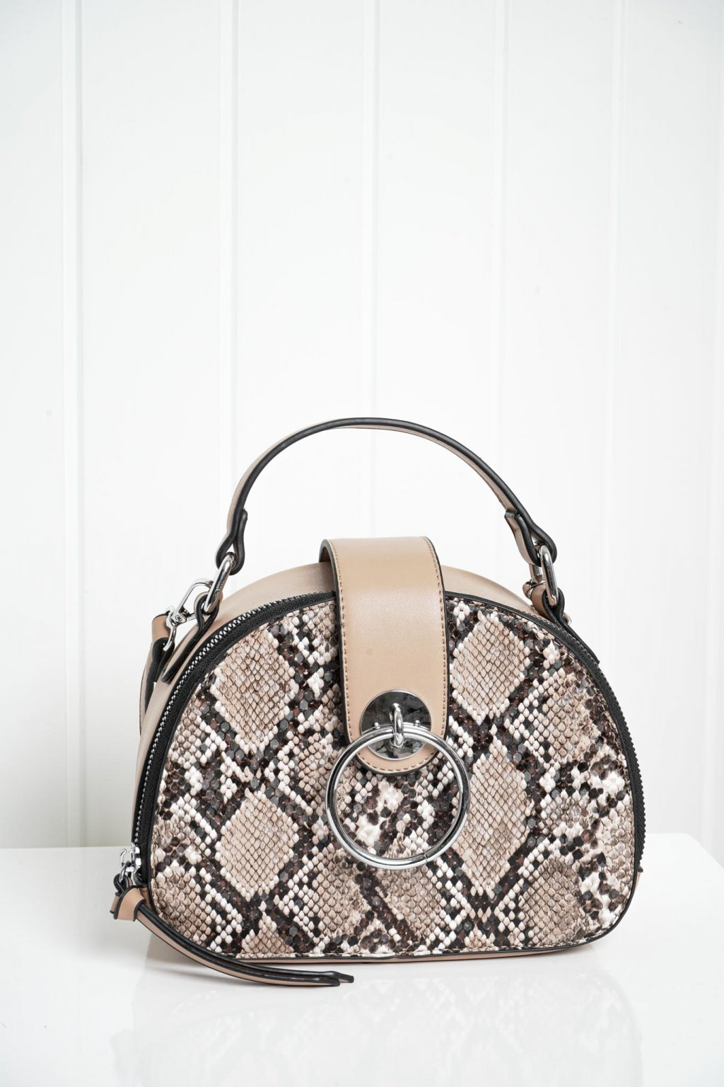 Kabelka, crossbody, ruksak, shopping bag, shopperka, 056