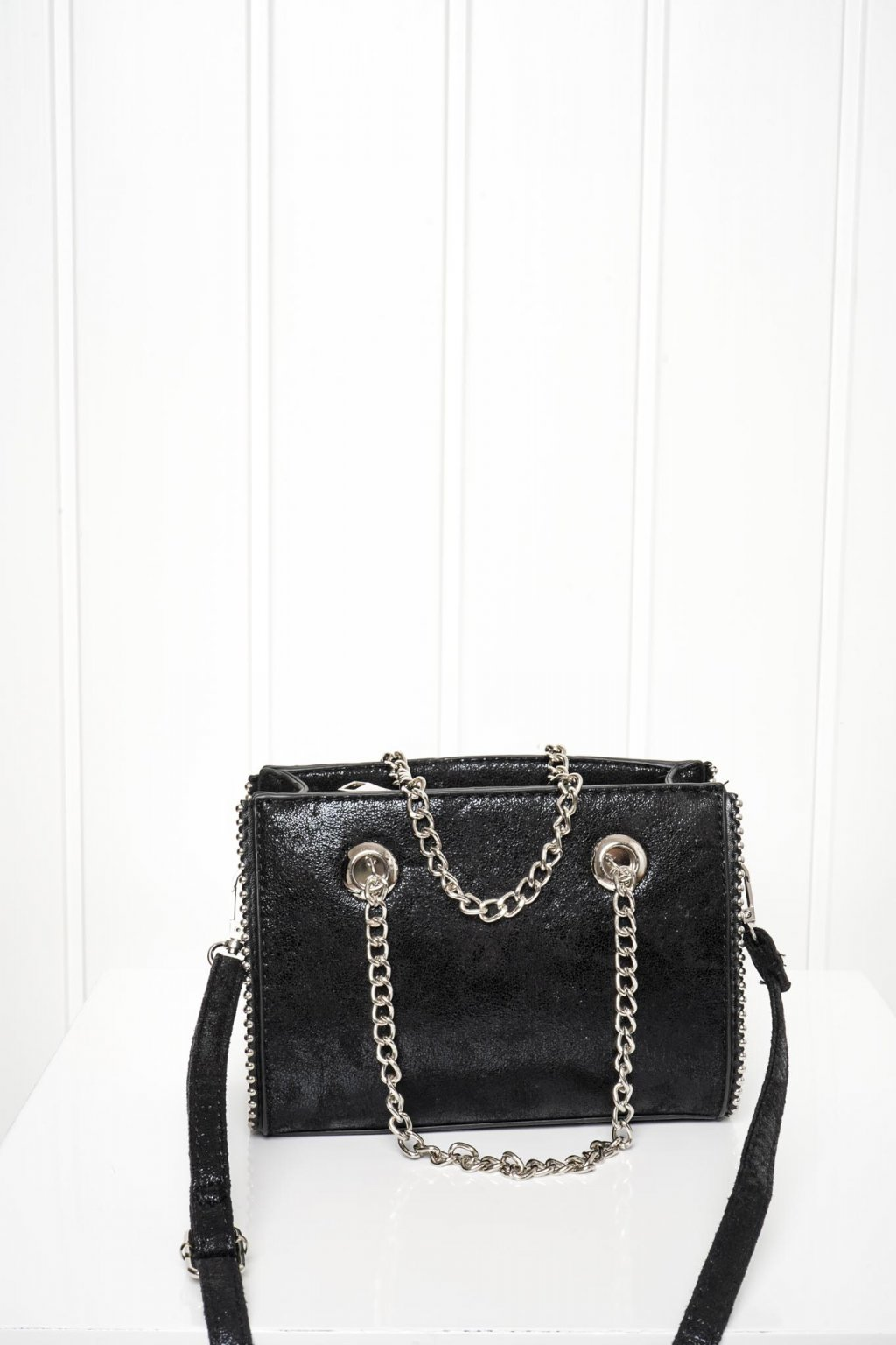 Kabelka, crossbody, ruksak, shopping bag, shopperka, 071