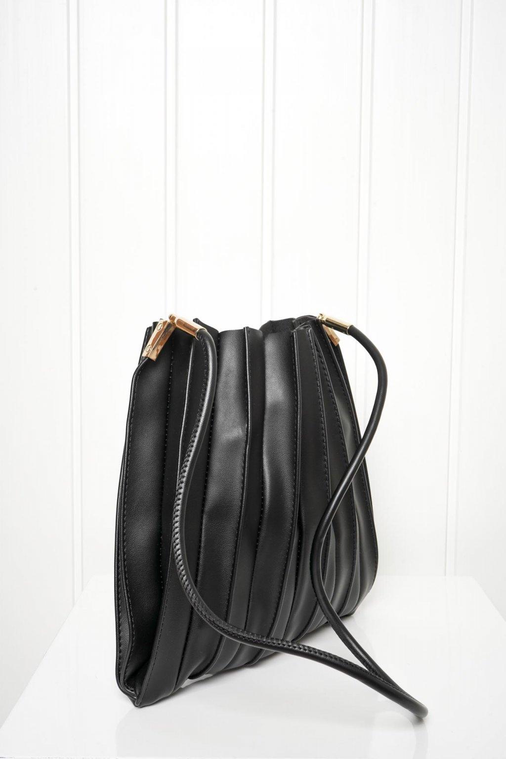Kabelka, crossbody, ruksak, shopping bag, shopperka, 078