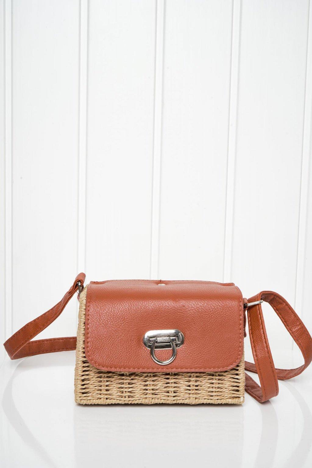Kabelka, crossbody, ruksak, shopping bag, shopperka, 142