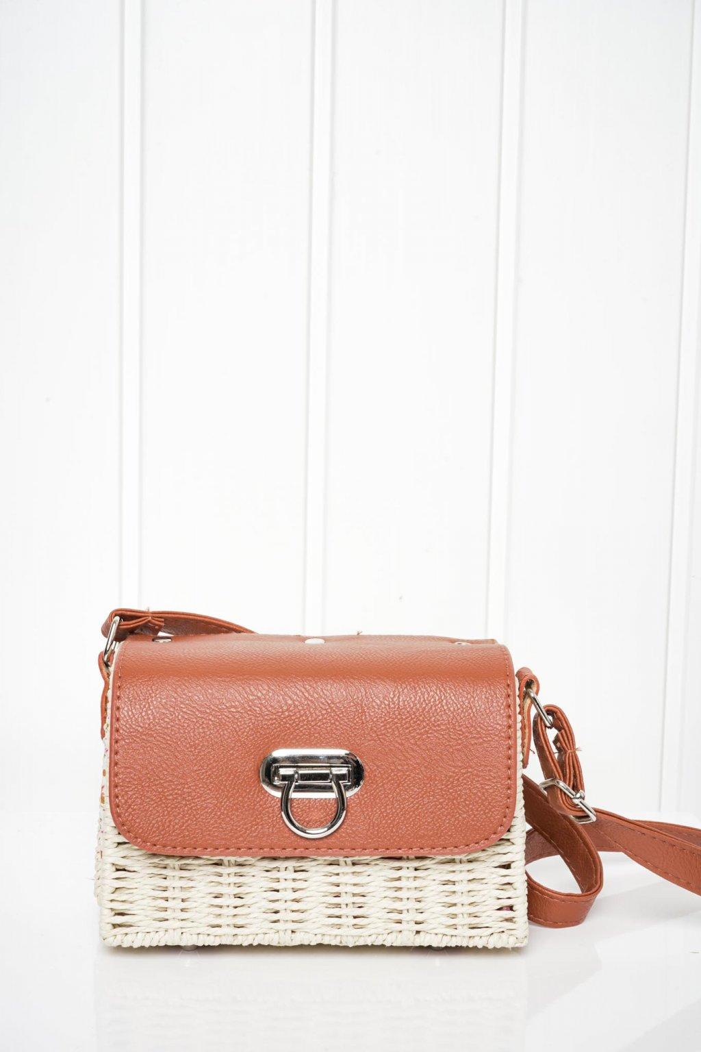 Kabelka, crossbody, ruksak, shopping bag, shopperka, 084