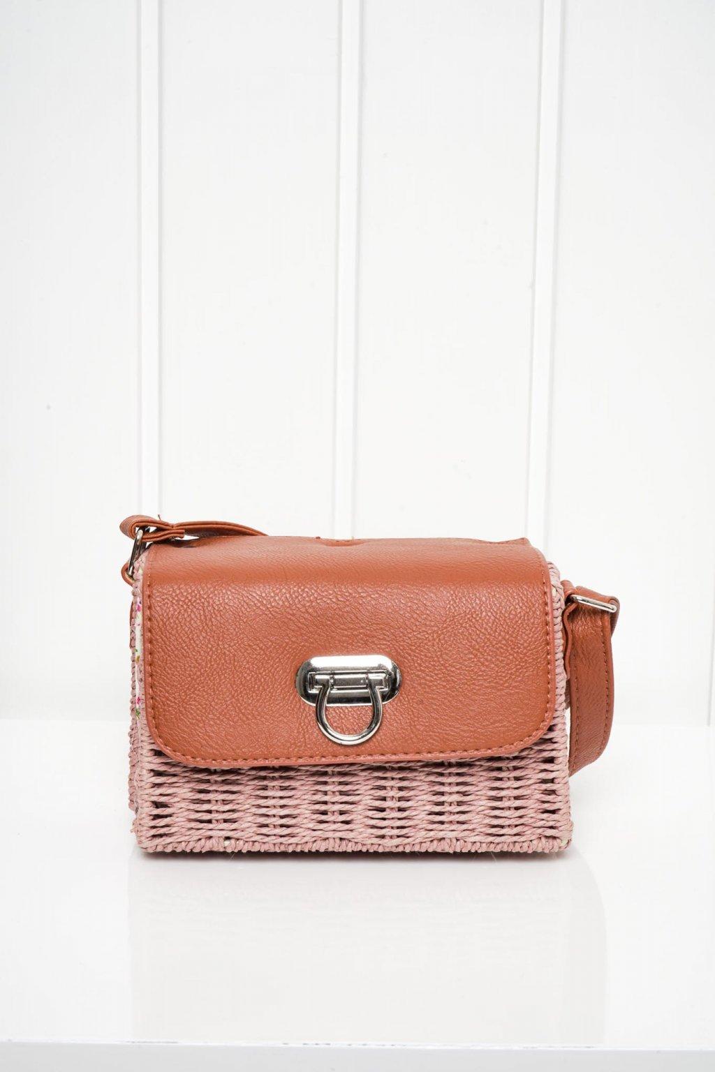 Kabelka, crossbody, ruksak, shopping bag, shopperka, 272