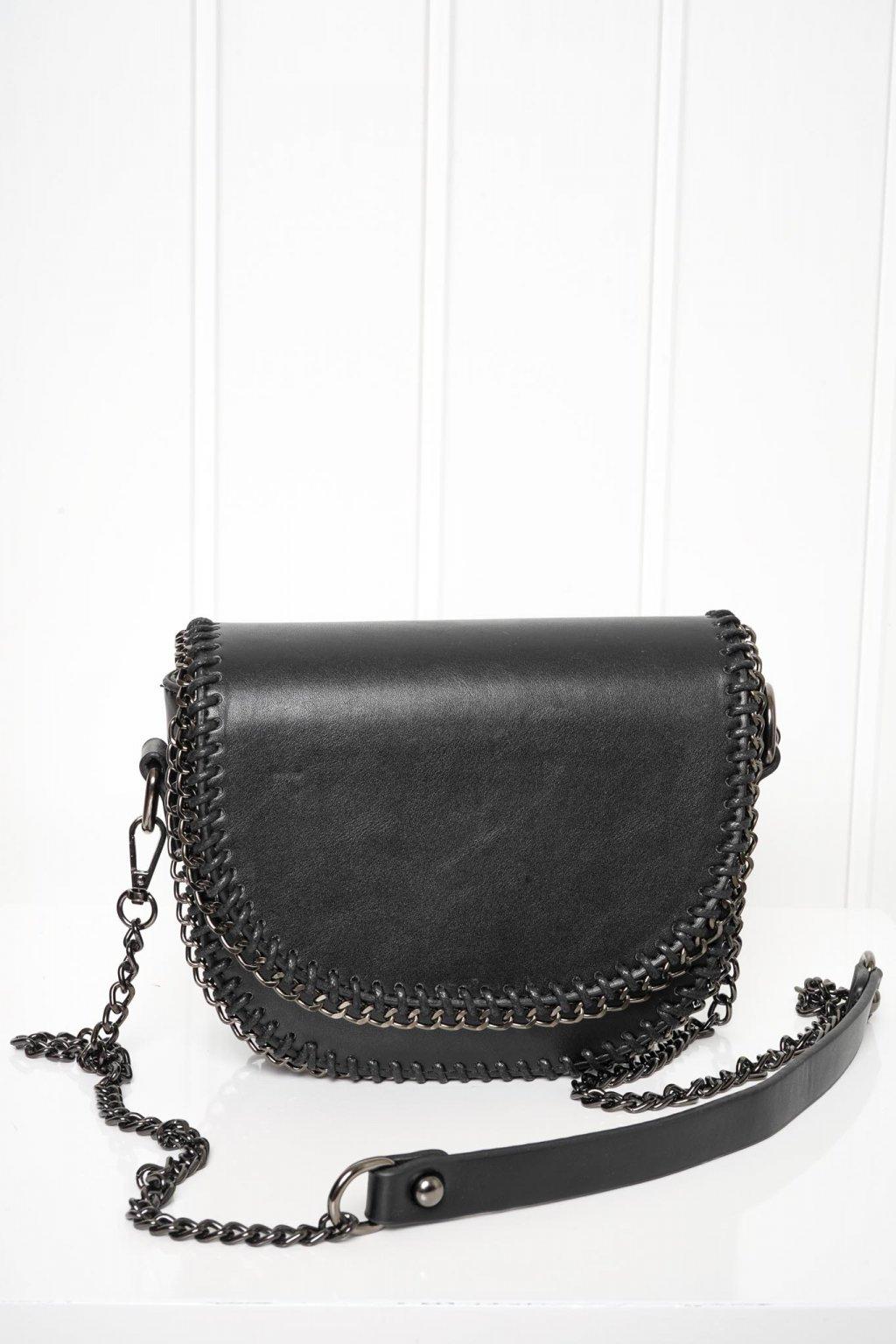 Kabelka, crossbody, ruksak, shopping bag, shopperka, 096