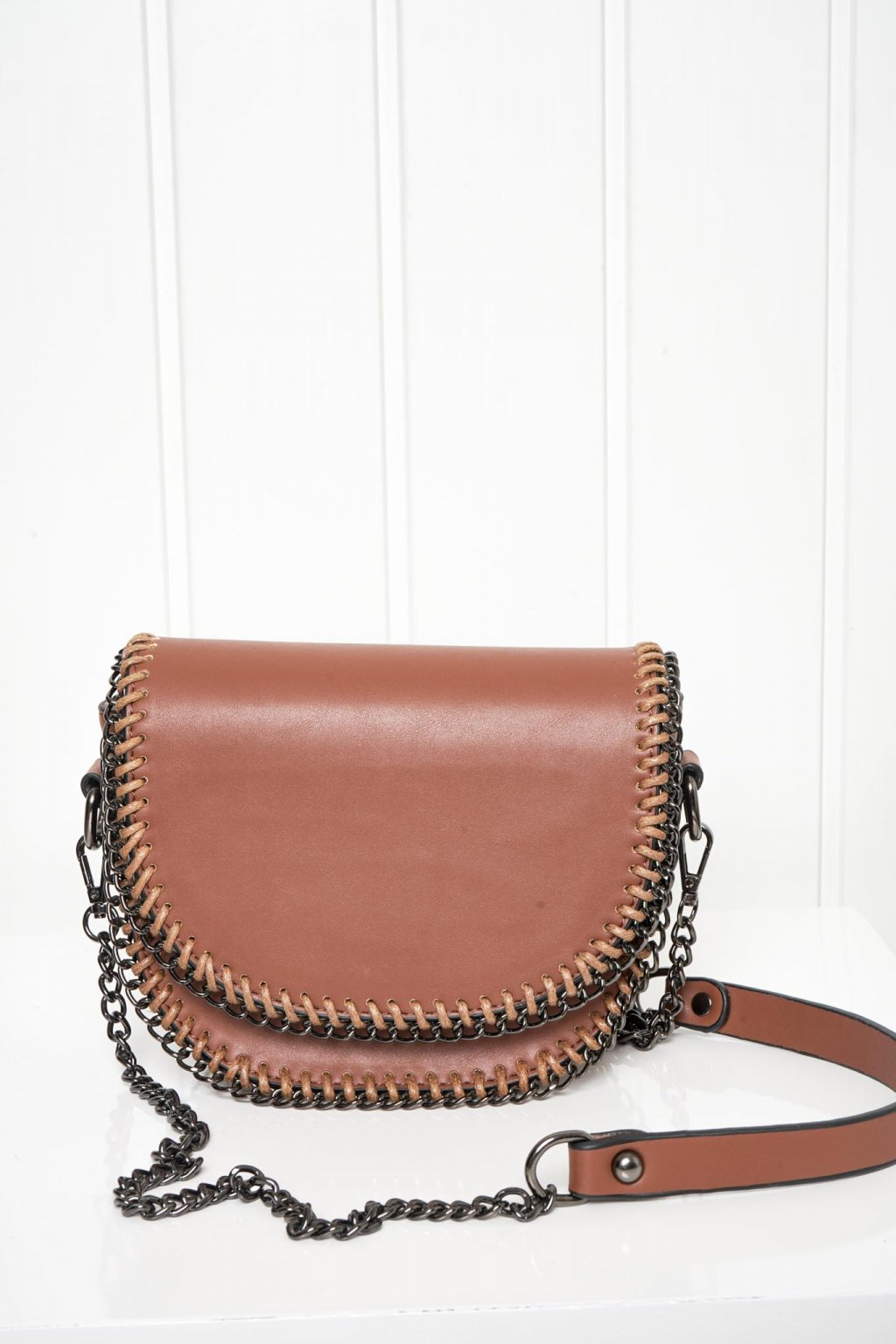 Kabelka, crossbody, ruksak, shopping bag, shopperka, 094