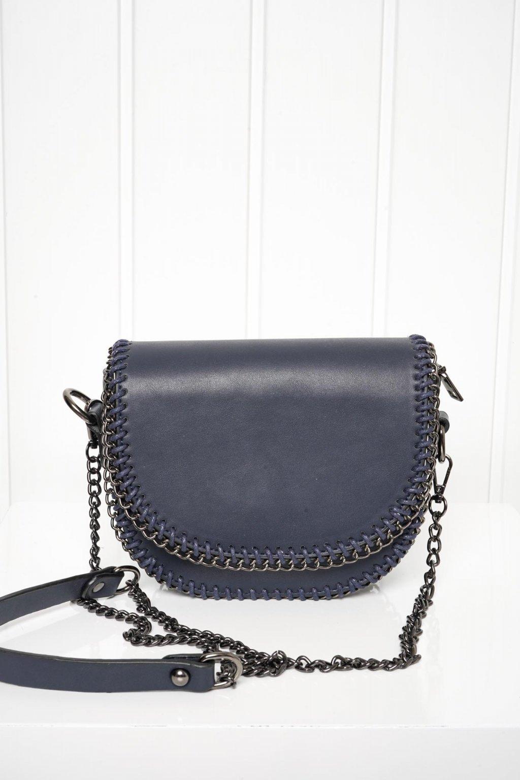 Kabelka, crossbody, ruksak, shopping bag, shopperka, 089