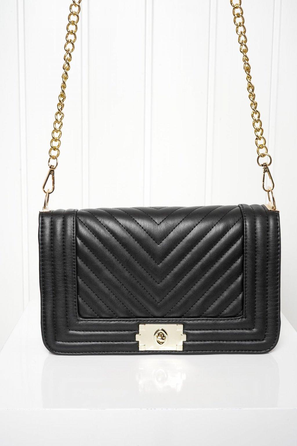 Kabelka, crossbody, ruksak, shopping bag, shopperka, 099