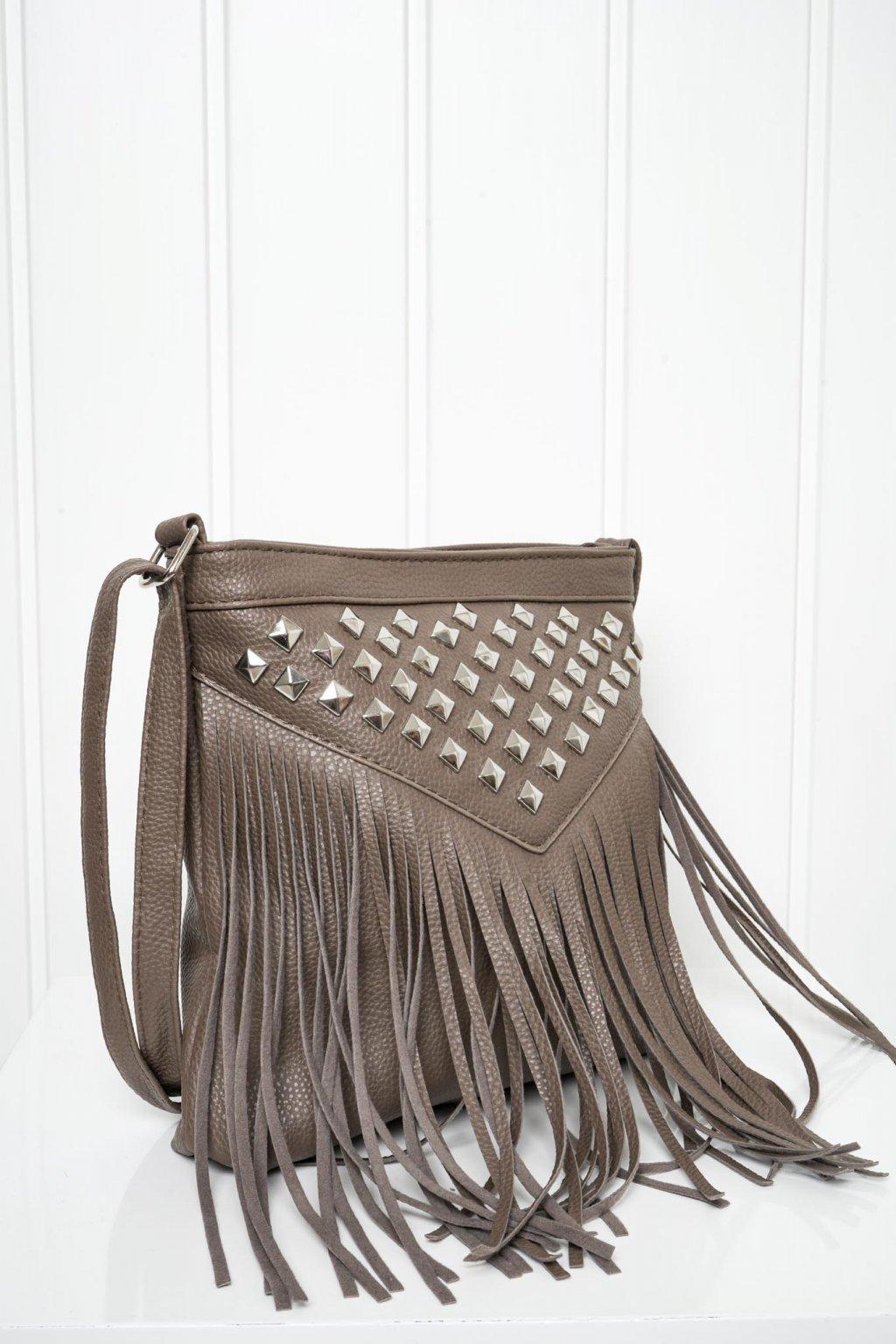 Kabelka, crossbody, ruksak, shopping bag, shopperka, 115