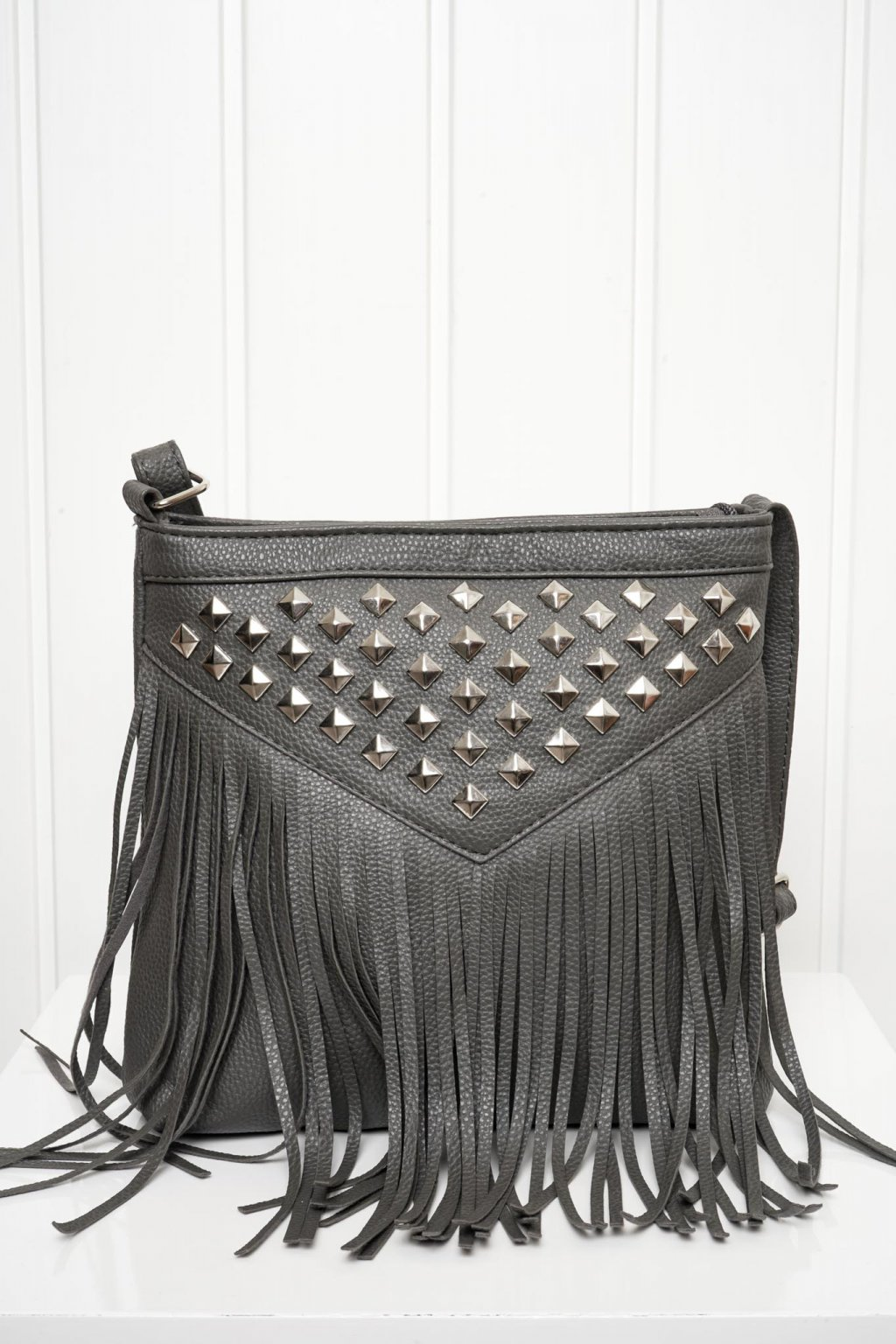 Kabelka, crossbody, ruksak, shopping bag, shopperka, 334