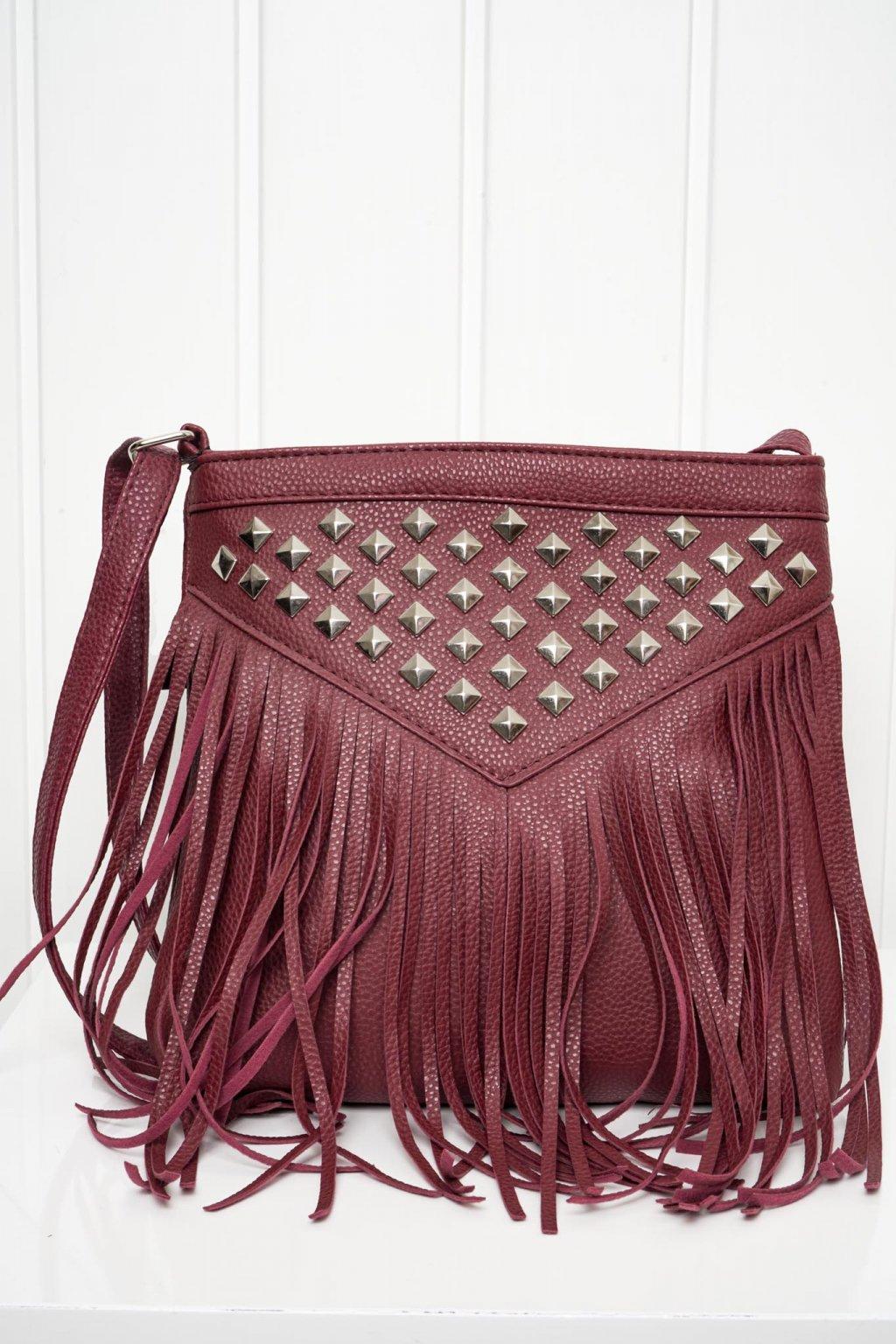Kabelka, crossbody, ruksak, shopping bag, shopperka, 332