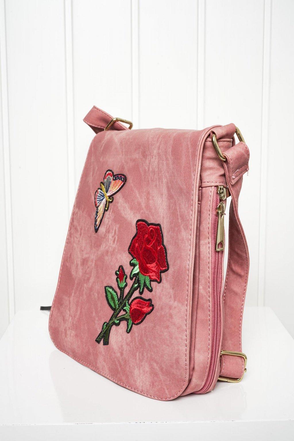 Kabelka, crossbody, ruksak, shopping bag, shopperka, 118
