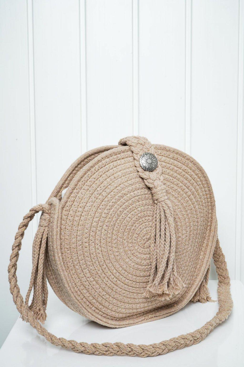 Kabelka, crossbody, ruksak, shopping bag, shopperka, 215
