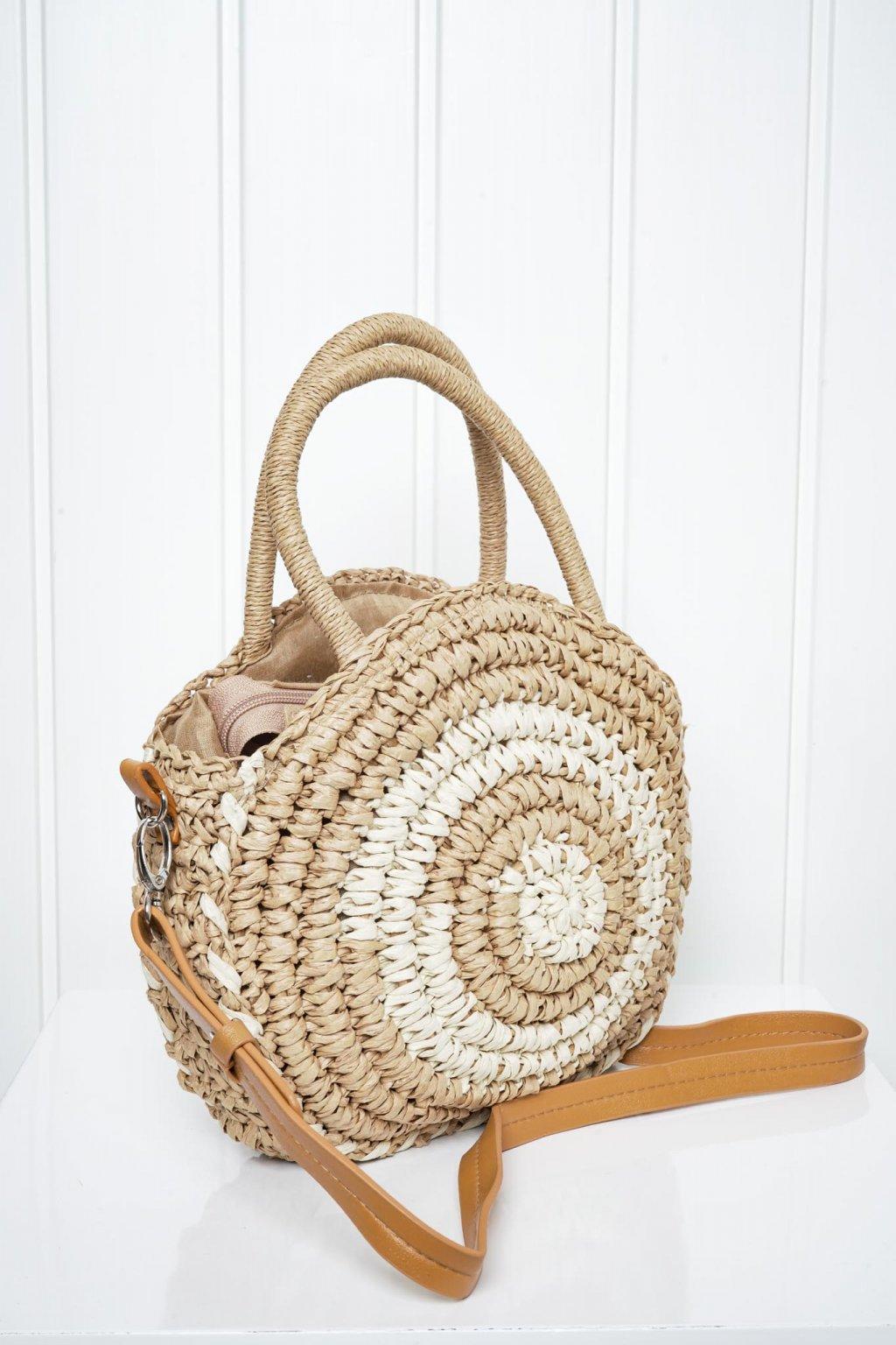 Kabelka, crossbody, ruksak, shopping bag, shopperka, 134