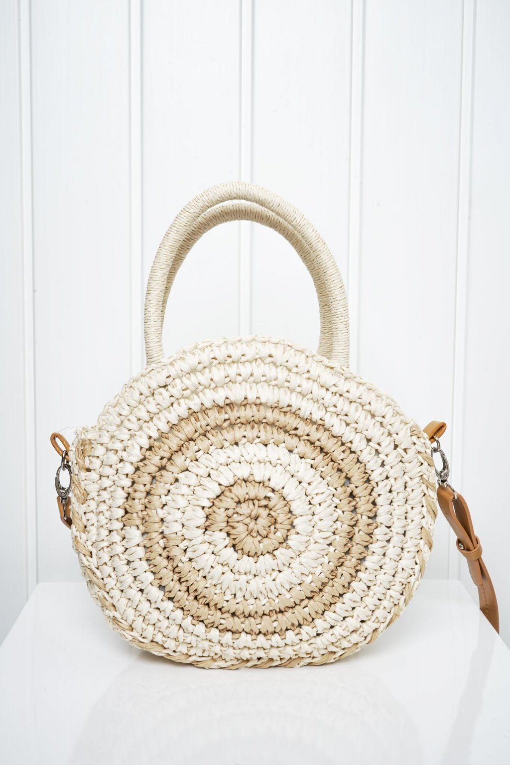 Kabelka, crossbody, ruksak, shopping bag, shopperka, 221