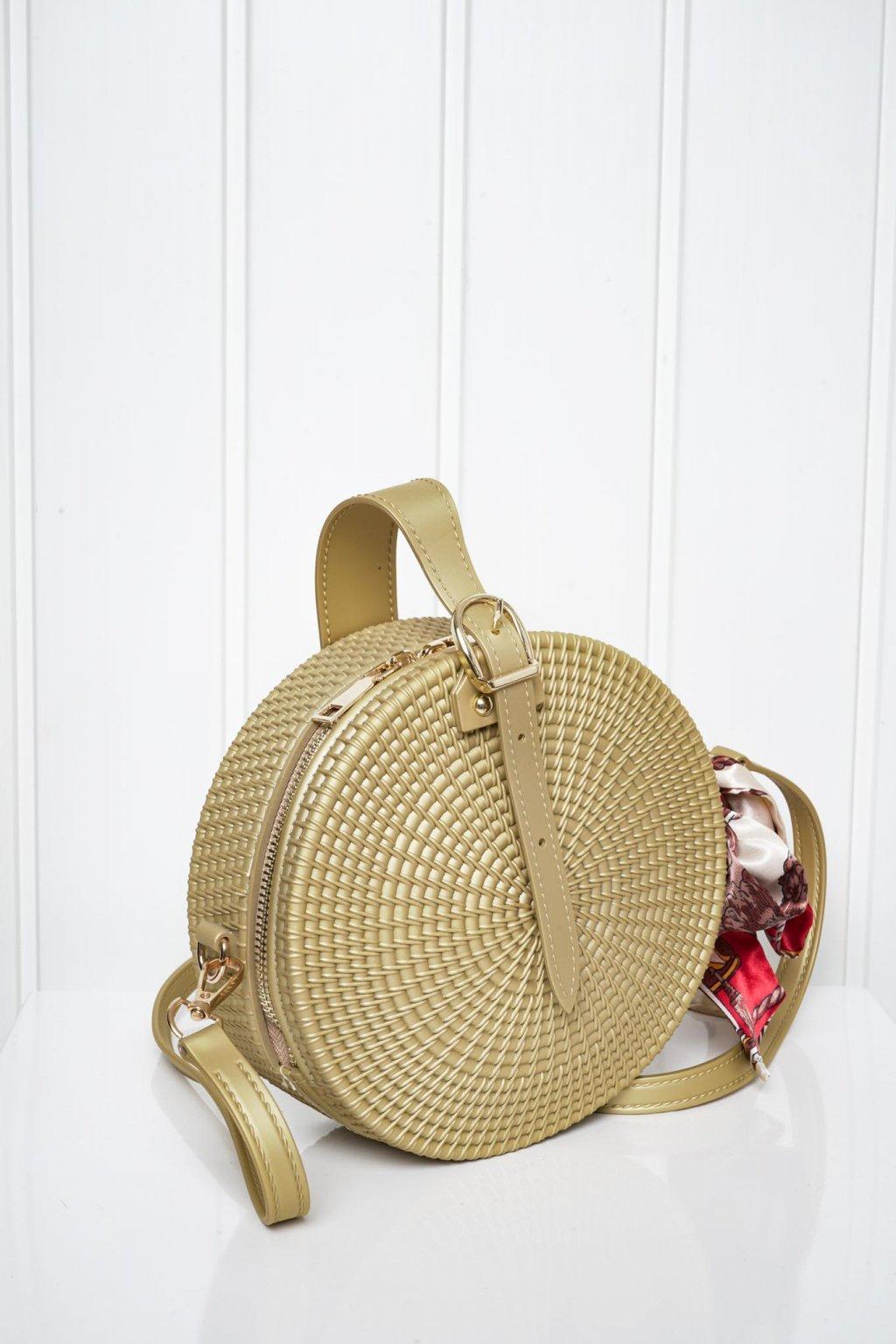 Kabelka, crossbody, ruksak, shopping bag, shopperka, 146
