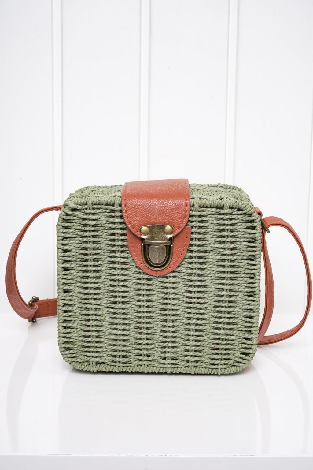 Kabelka, crossbody, ruksak, shopping bag, shopperka, 275
