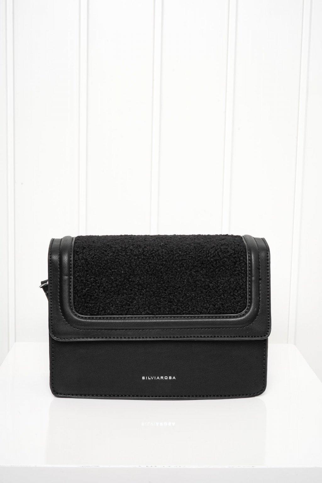 Kabelka, crossbody, ruksak, shopping bag, shopperka, 167
