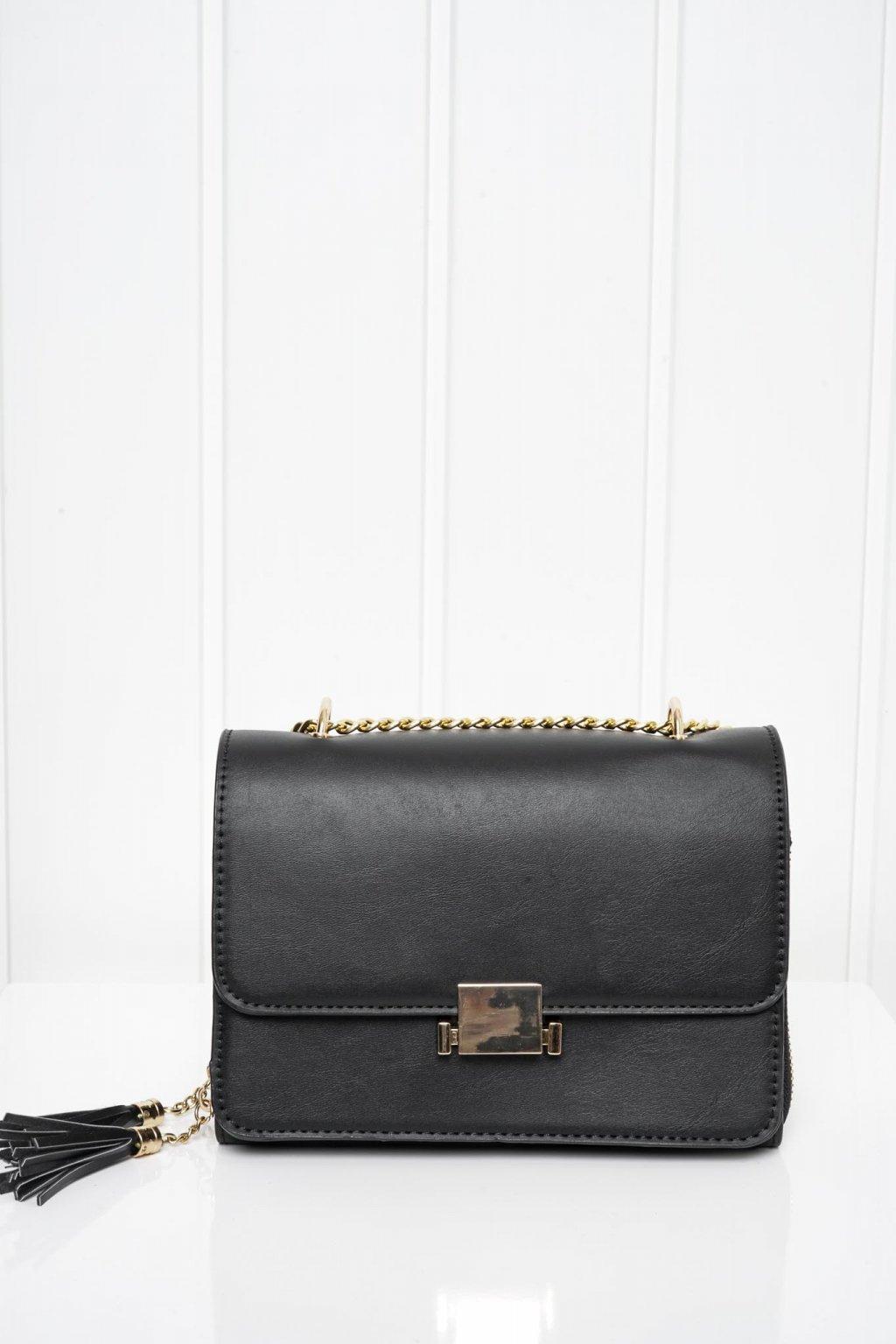 Kabelka, crossbody, ruksak, shopping bag, shopperka, 187