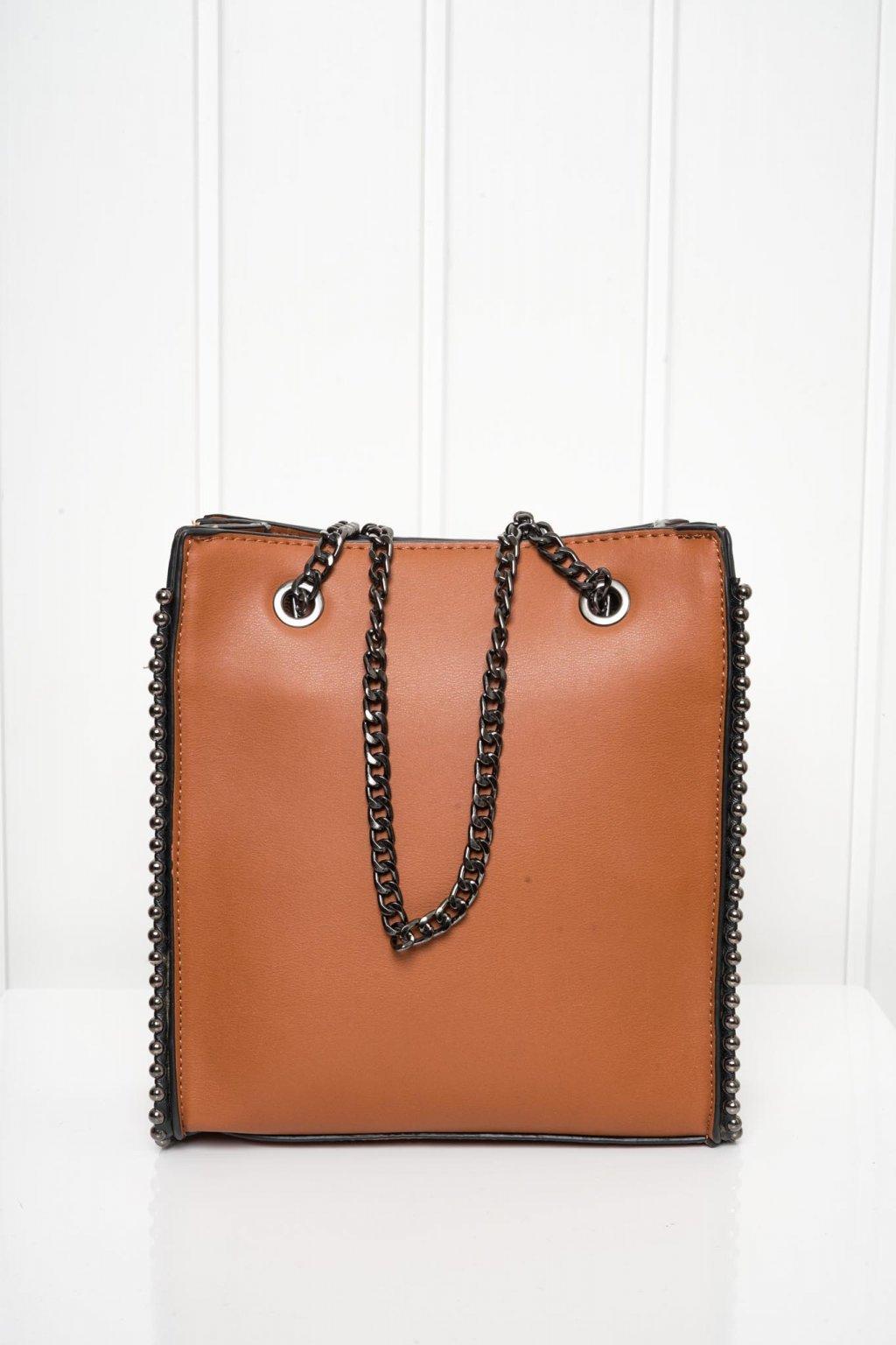 Kabelka, crossbody, ruksak, shopping bag, shopperka, 191