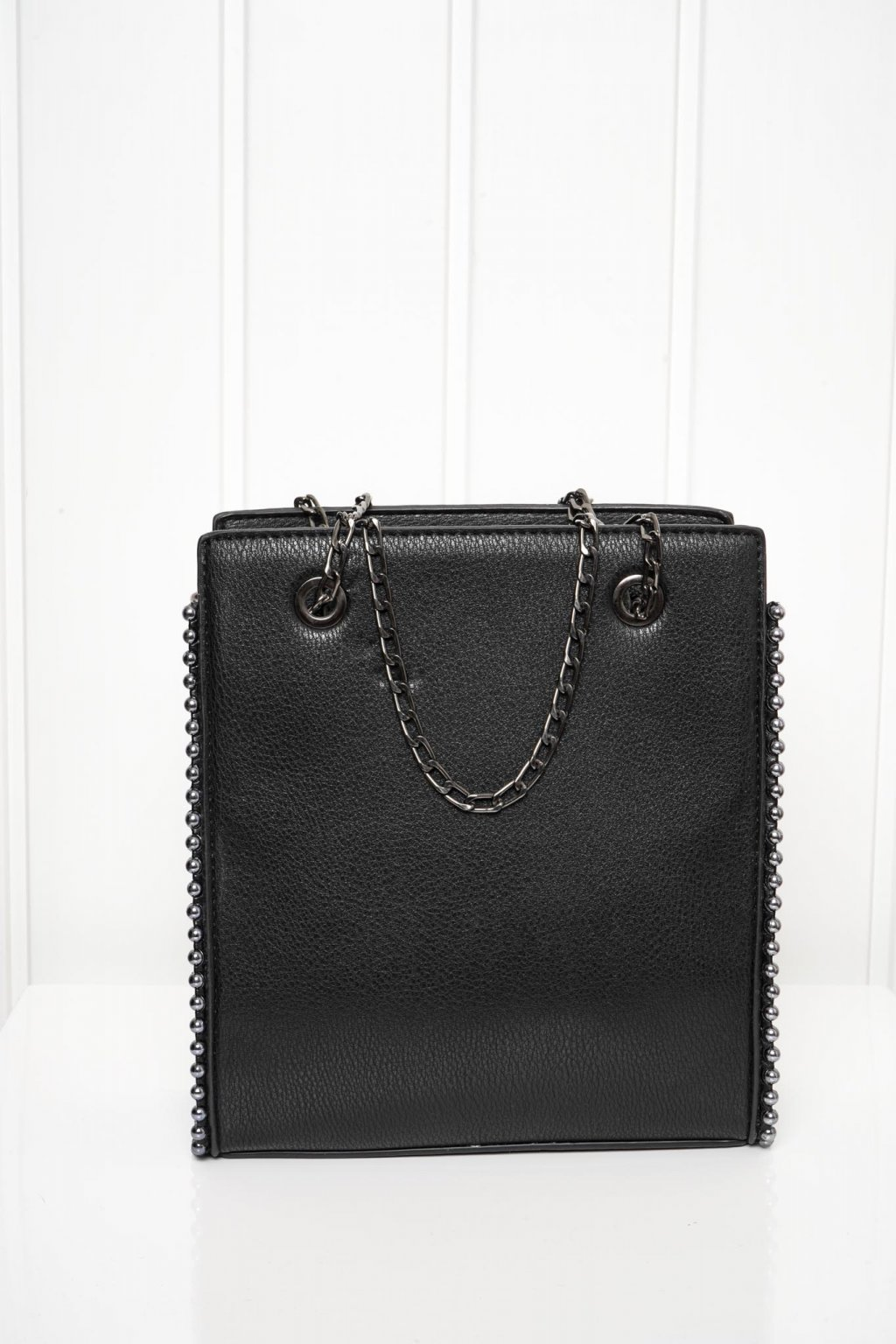 Kabelka, crossbody, ruksak, shopping bag, shopperka, 195