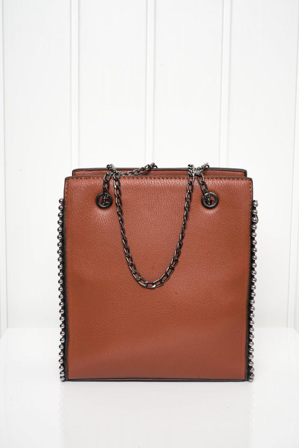 Kabelka, crossbody, ruksak, shopping bag, shopperka, 200
