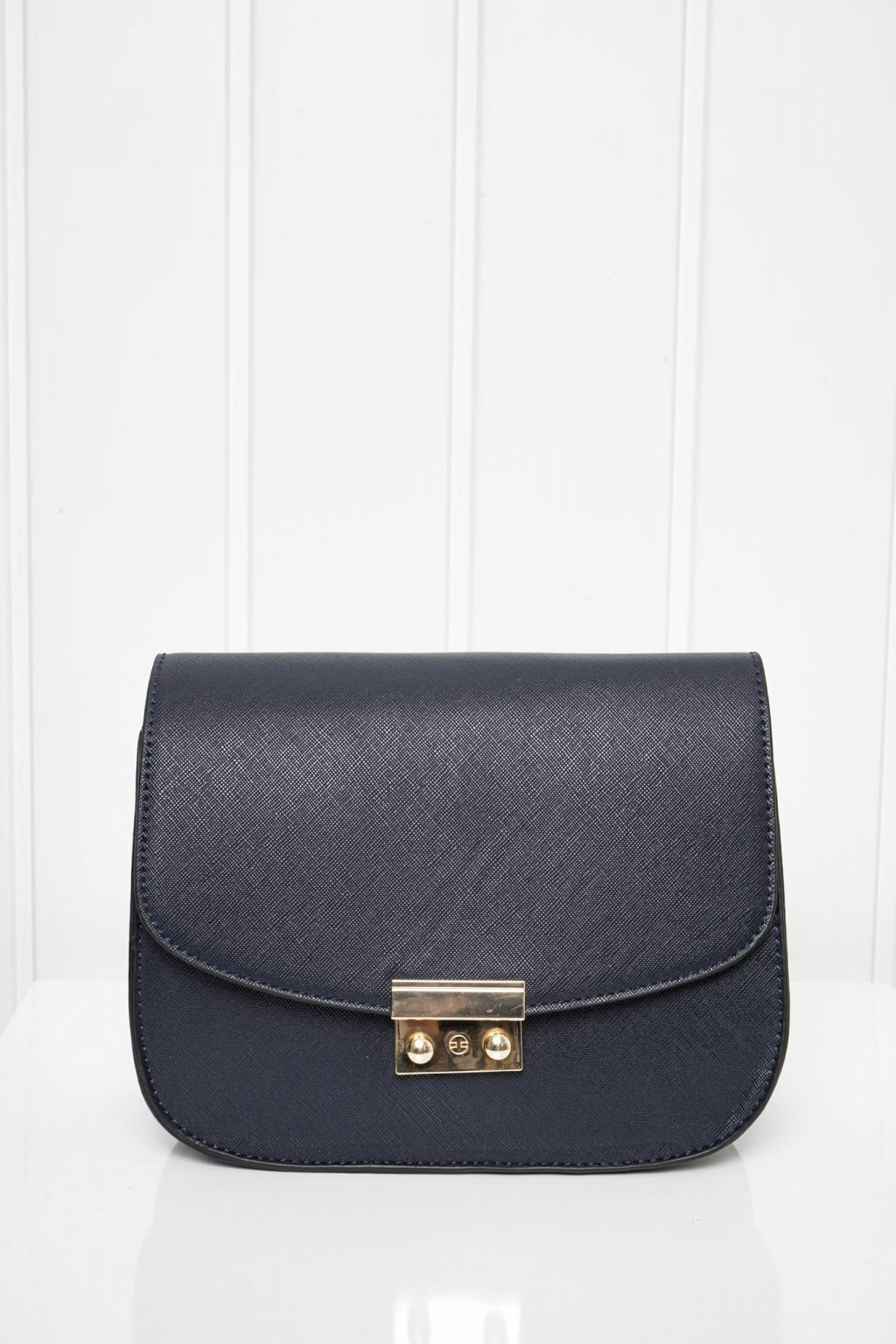 Kabelka, crossbody, ruksak, shopping bag, shopperka, 202