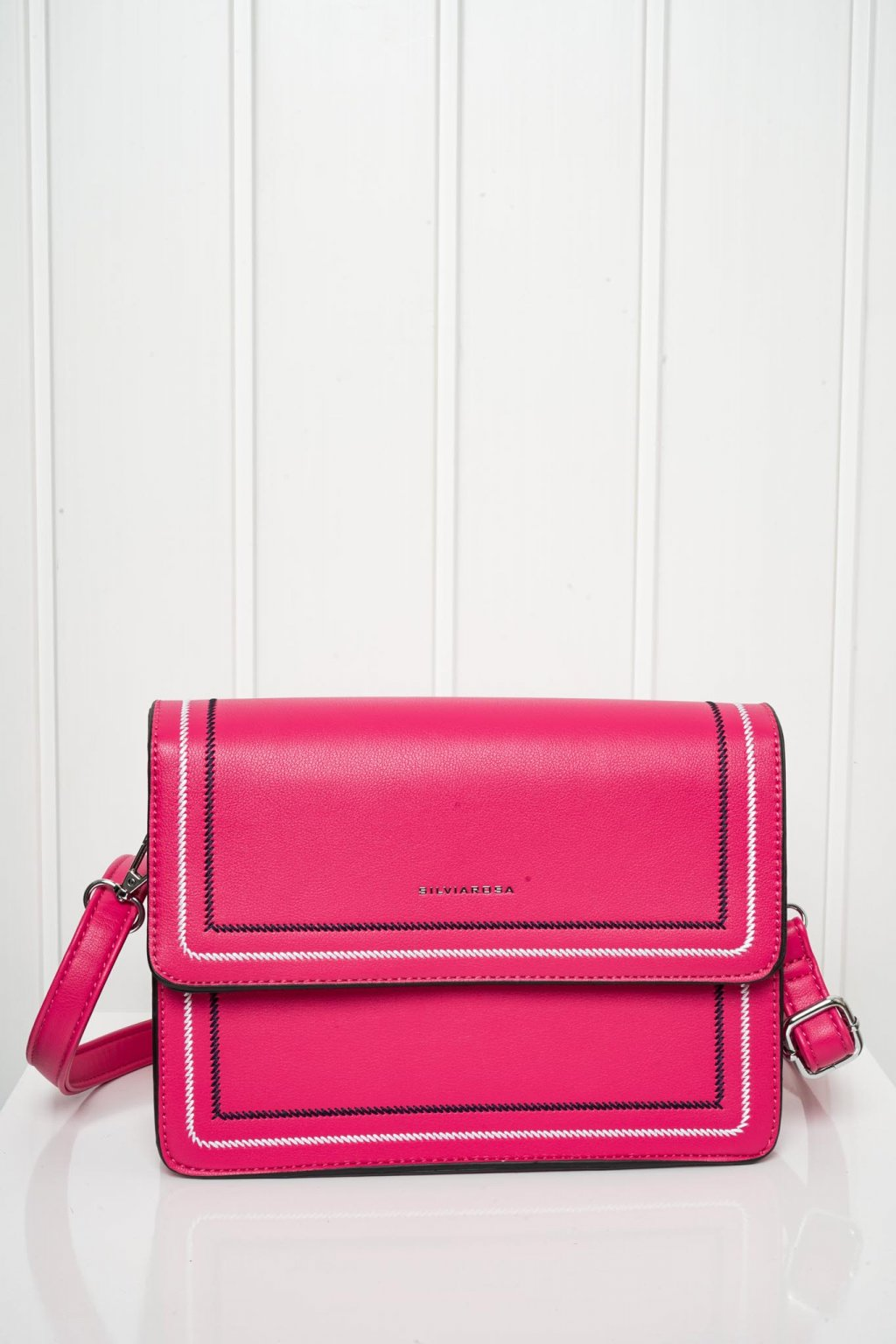 Kabelka, crossbody, ruksak, shopping bag, shopperka, 205