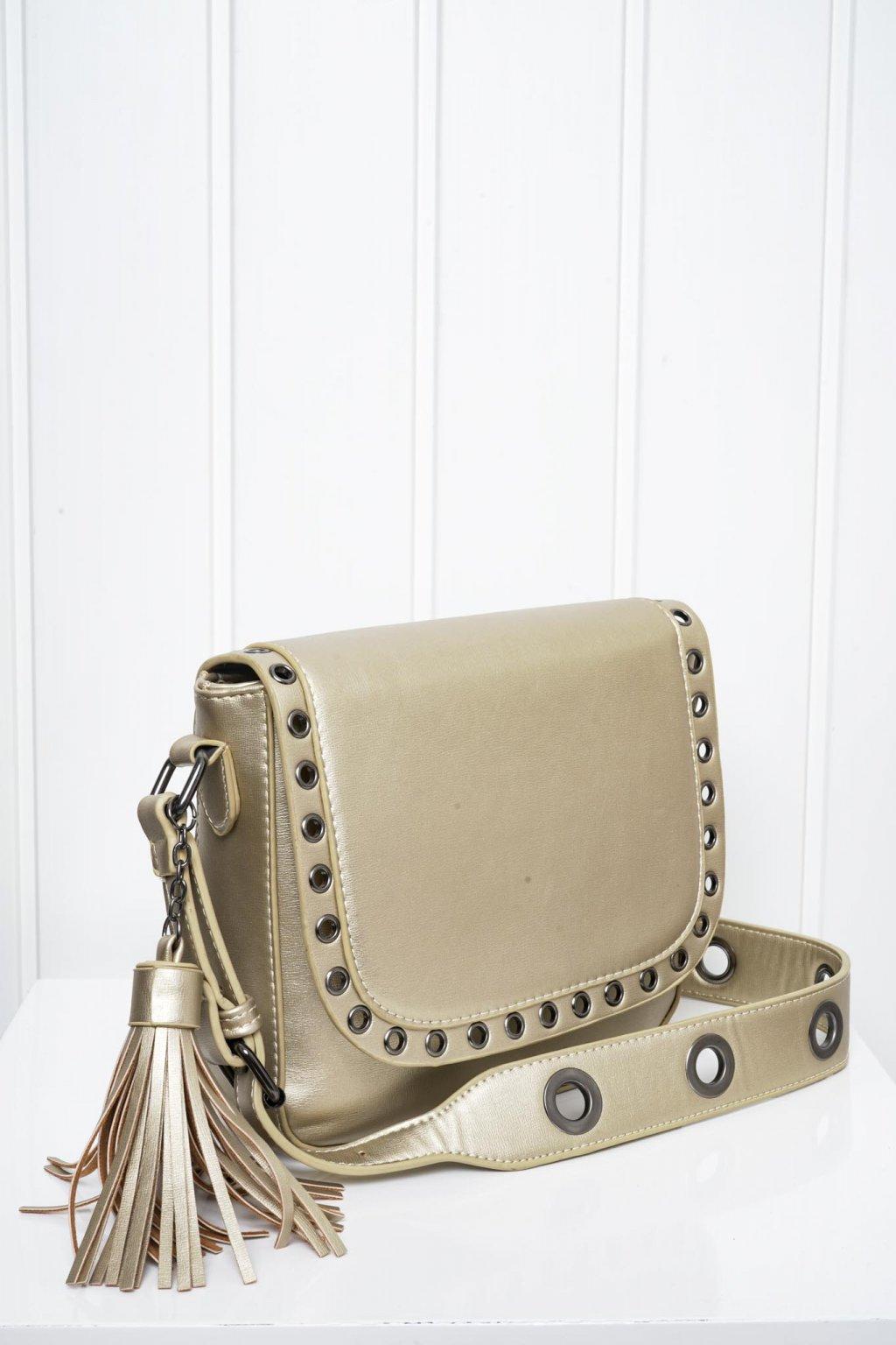 Kabelka, crossbody, ruksak, shopping bag, shopperka, 210