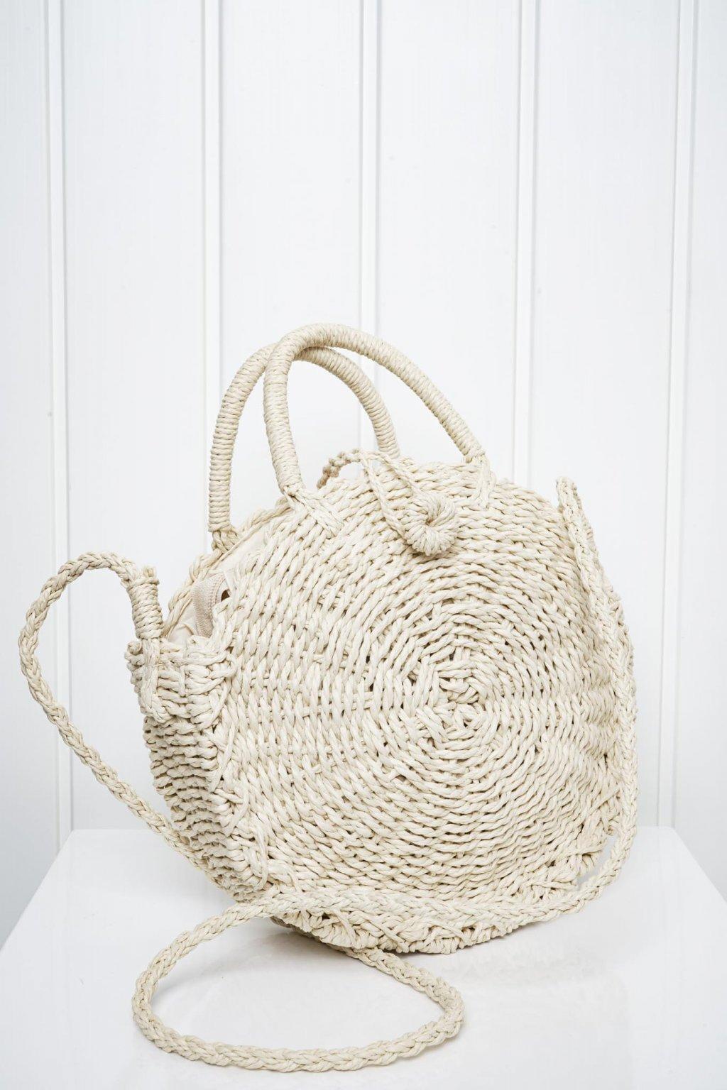 Kabelka, crossbody, ruksak, shopping bag, shopperka, 218