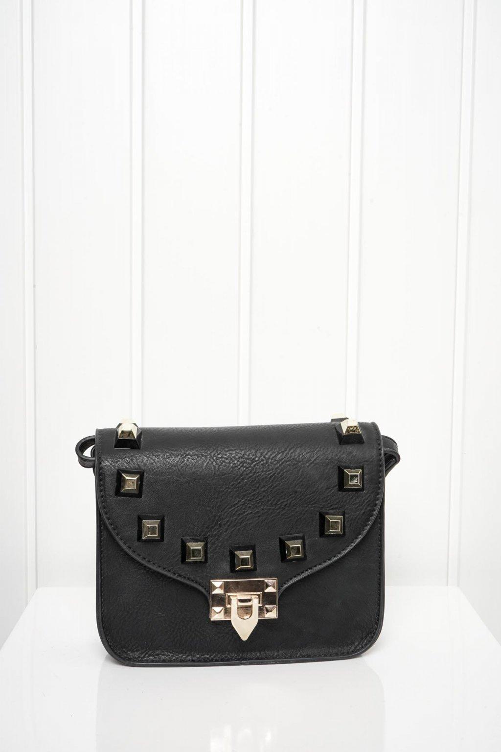 Kabelka, crossbody, ruksak, shopping bag, shopperka, 225