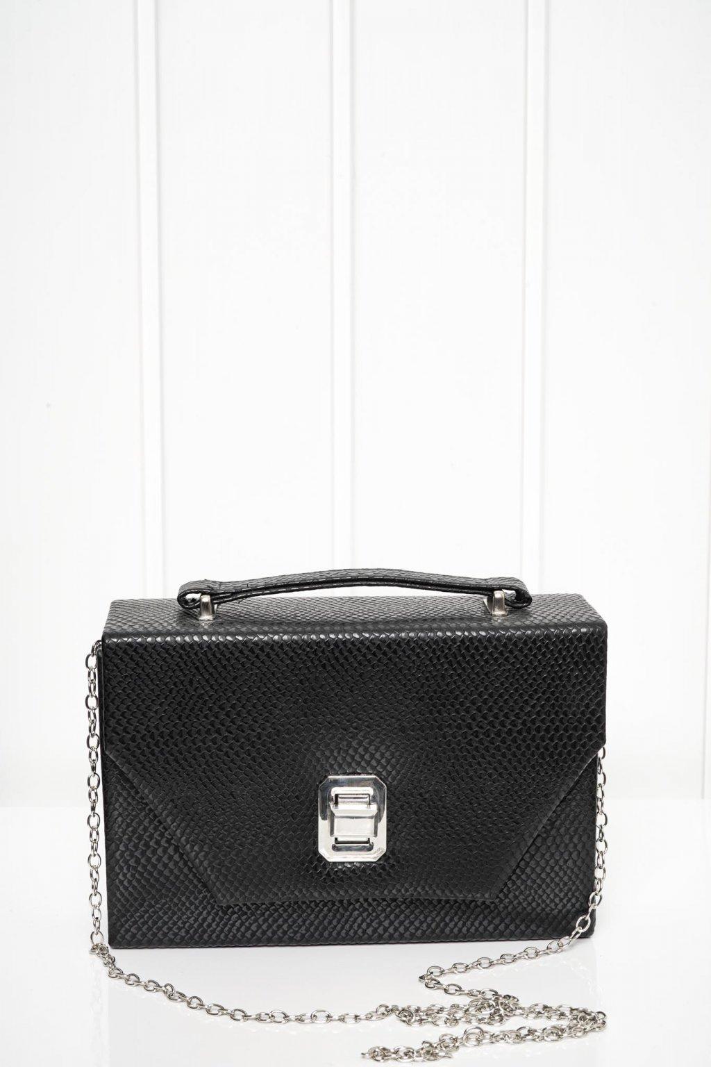 Kabelka, crossbody, ruksak, shopping bag, shopperka, 230