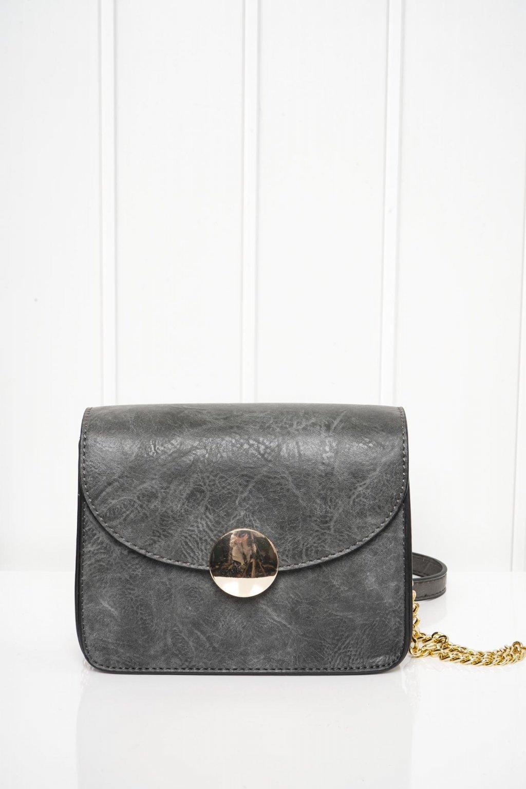 Kabelka, crossbody, ruksak, shopping bag, shopperka, 240