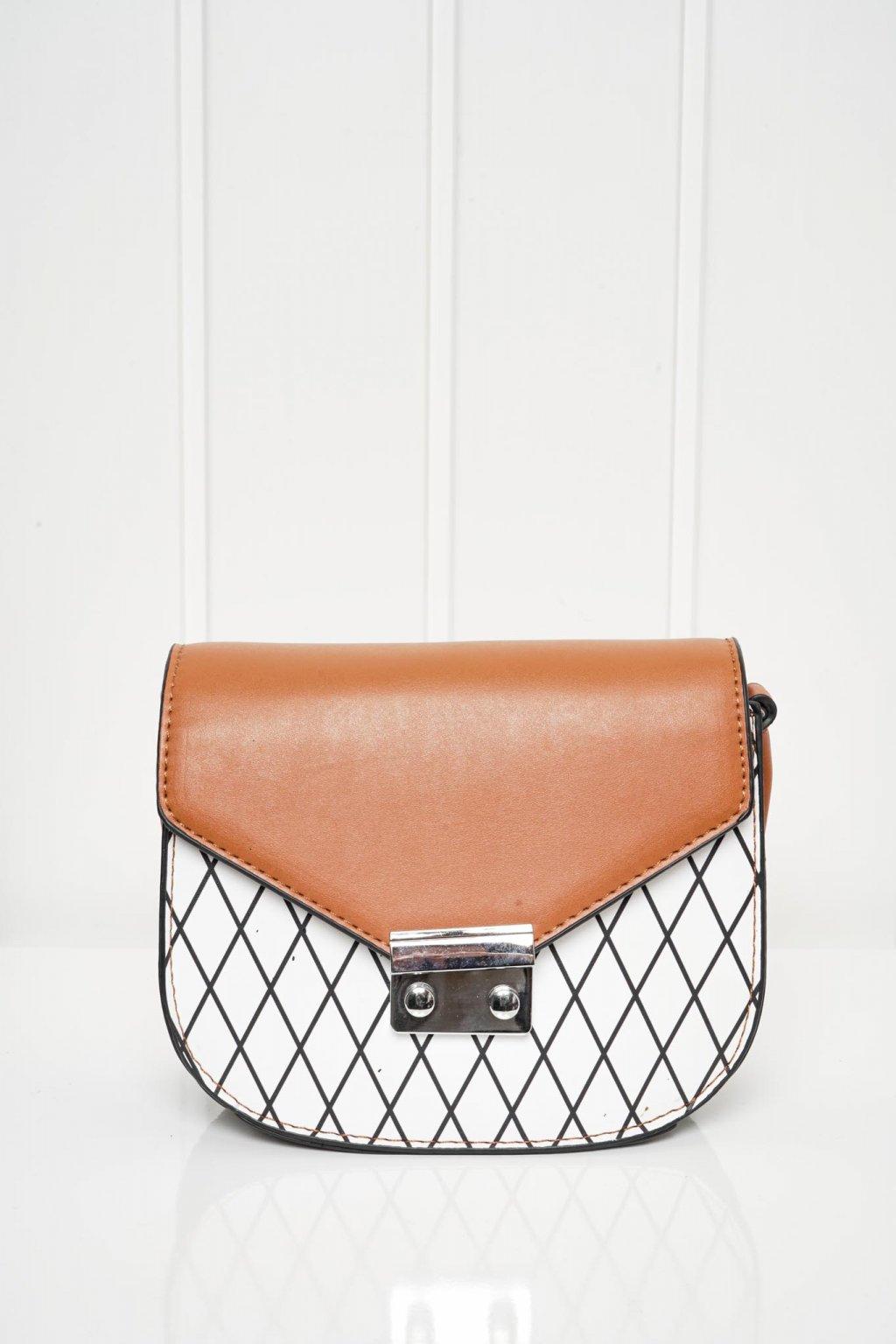 Kabelka, crossbody, ruksak, shopping bag, shopperka, 247