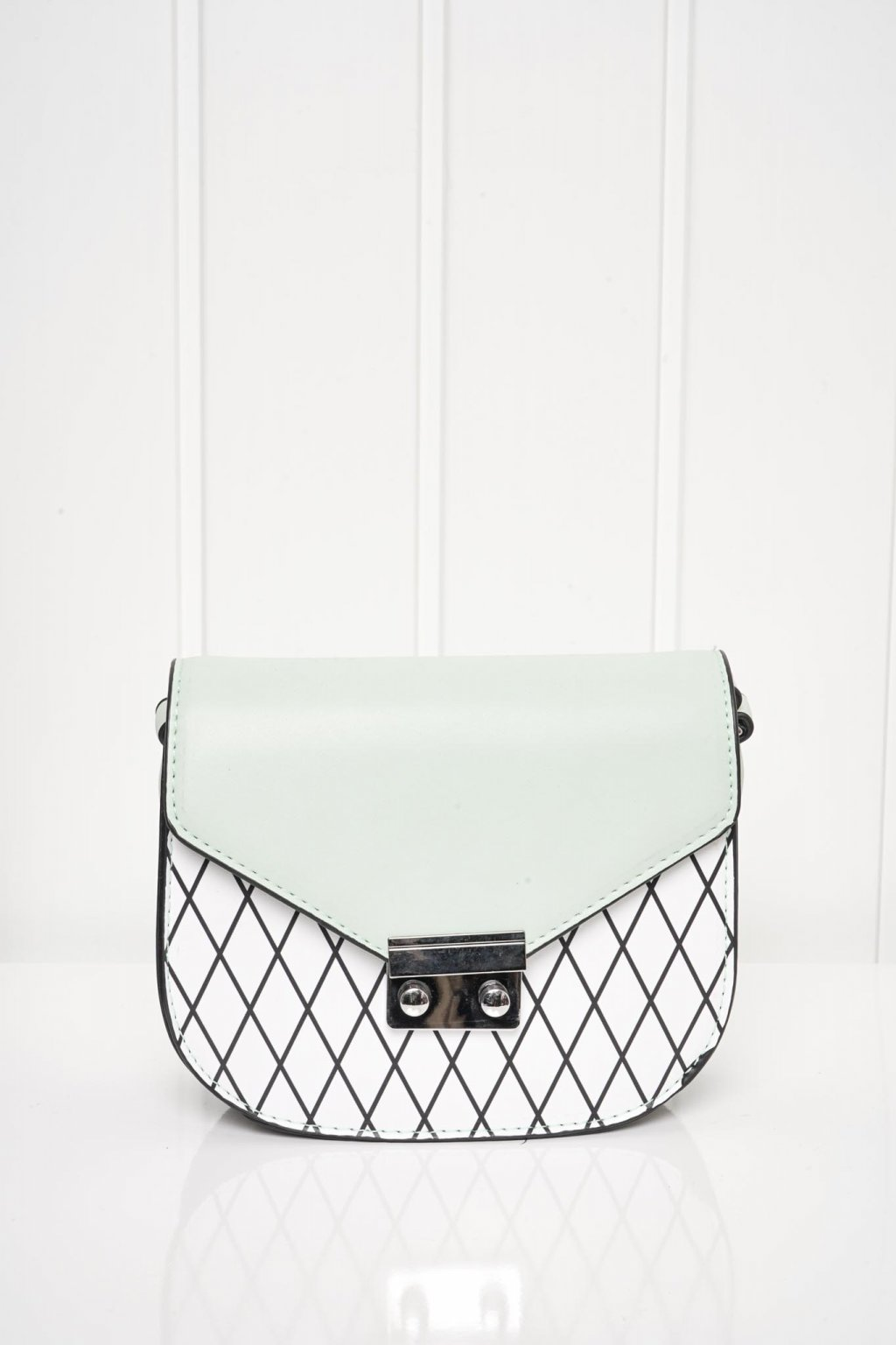 Kabelka, crossbody, ruksak, shopping bag, shopperka, 243