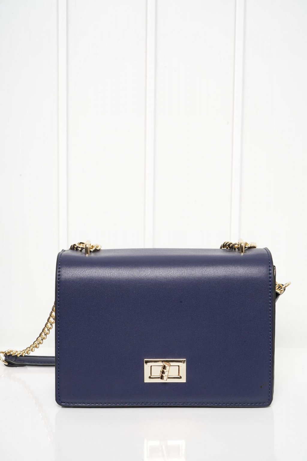 Kabelka, crossbody, ruksak, shopping bag, shopperka, 254