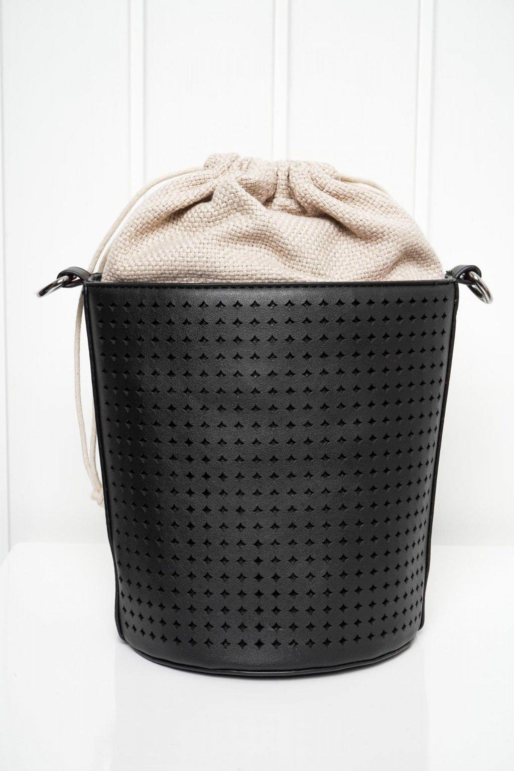 Kabelka, crossbody, ruksak, shopping bag, shopperka, 278