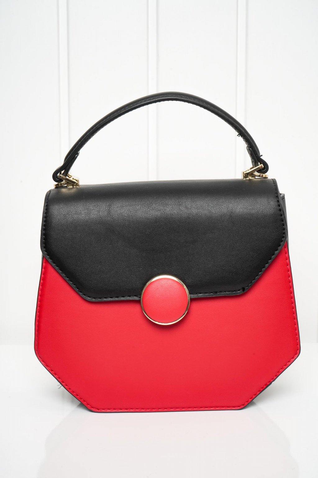 Kabelka, crossbody, ruksak, shopping bag, shopperka, 281