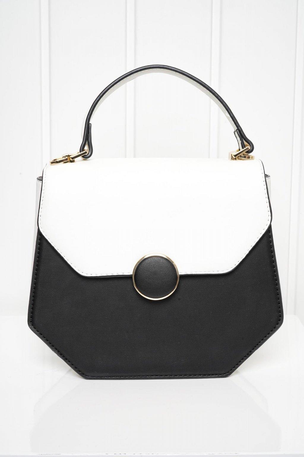Kabelka, crossbody, ruksak, shopping bag, shopperka, 284