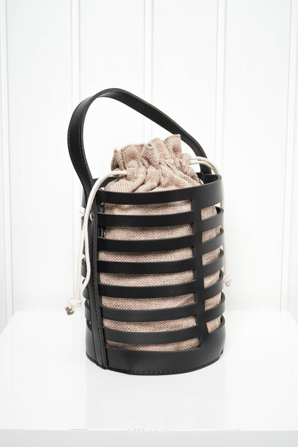 Kabelka, crossbody, ruksak, shopping bag, shopperka, 293