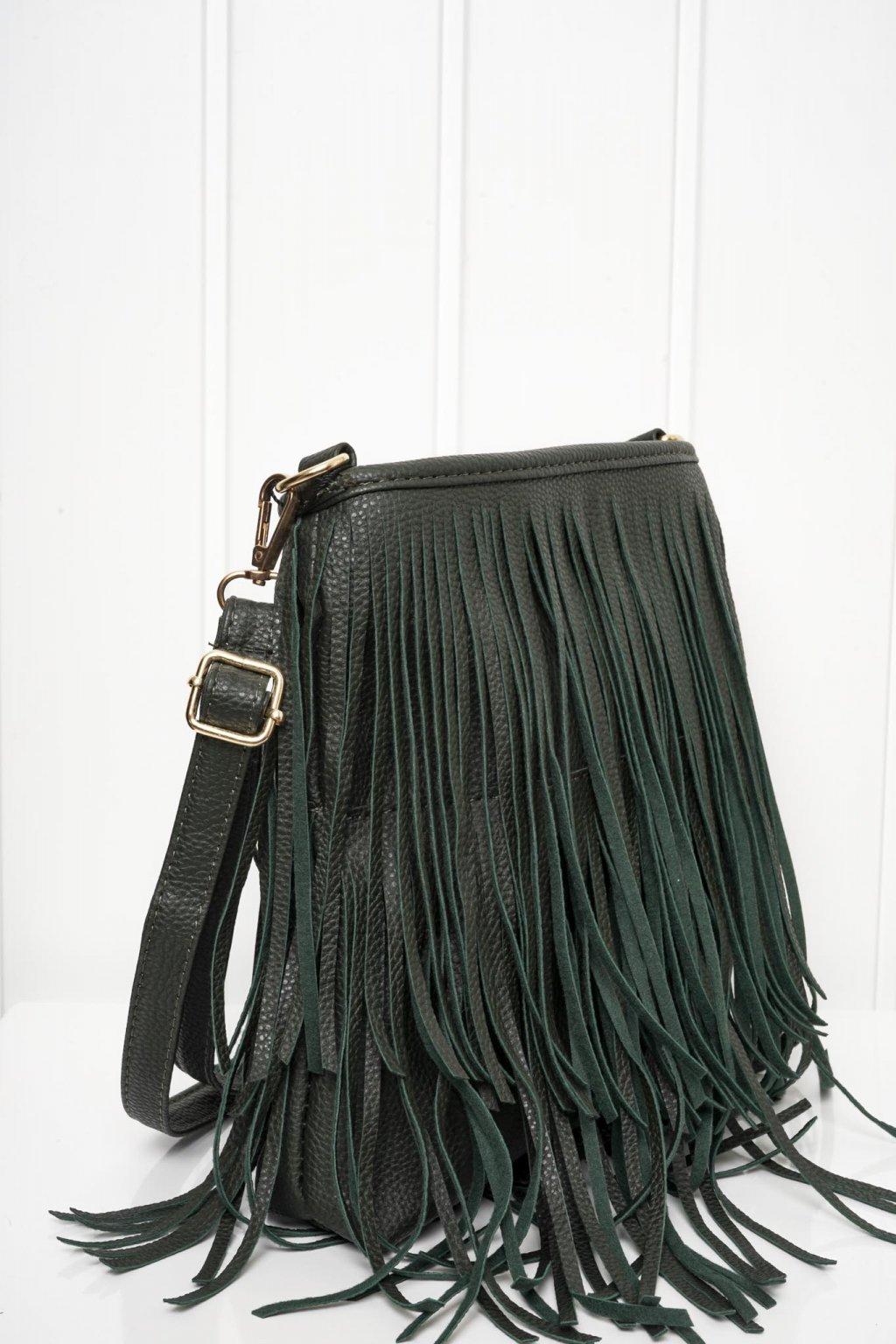 Kabelka, crossbody, ruksak, shopping bag, shopperka, 319