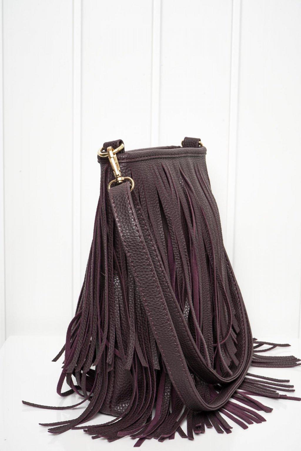 Kabelka, crossbody, ruksak, shopping bag, shopperka, 322