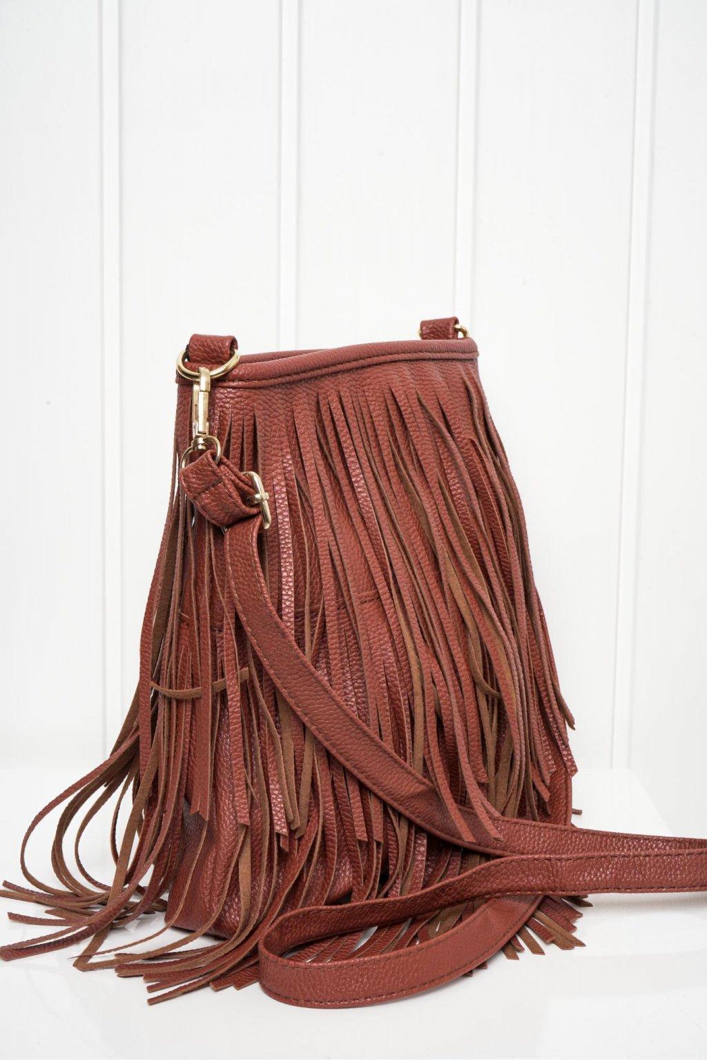 Kabelka, crossbody, ruksak, shopping bag, shopperka, 328