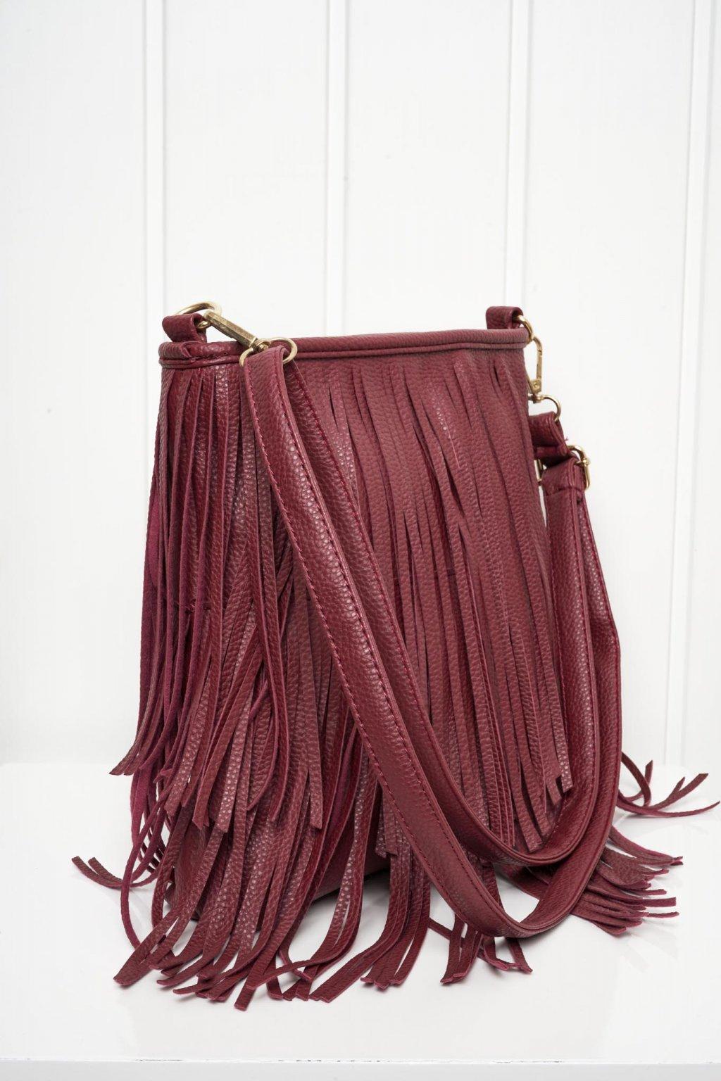 Kabelka, crossbody, ruksak, shopping bag, shopperka, 331