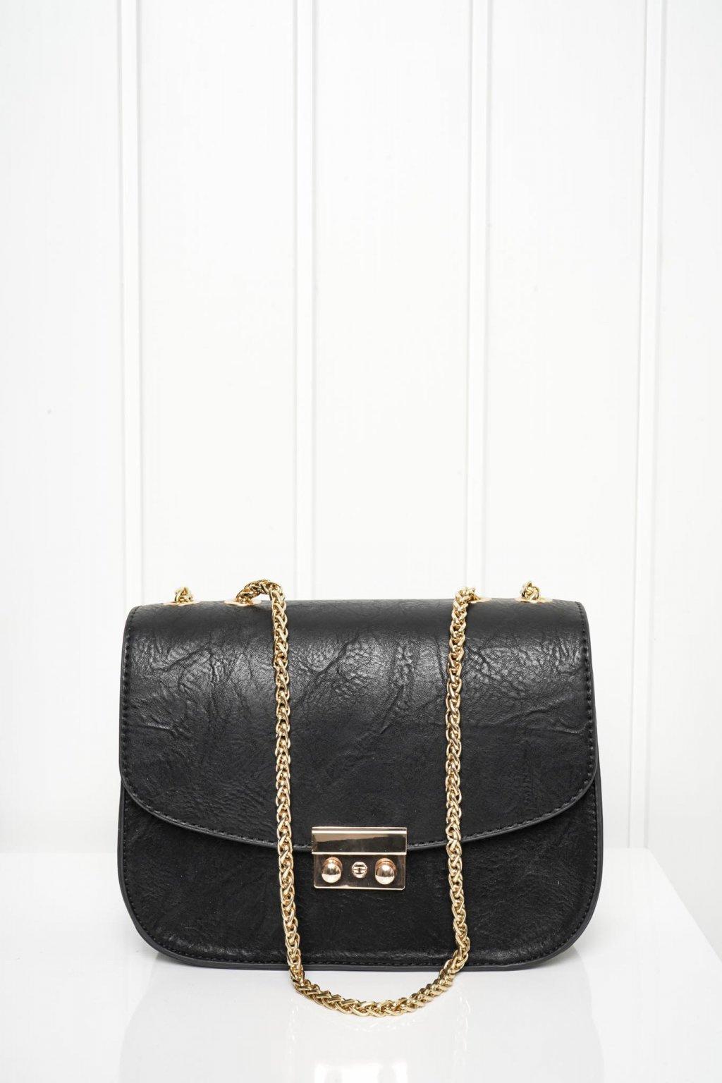 Kabelka, crossbody, ruksak, shopping bag, shopperka, 294